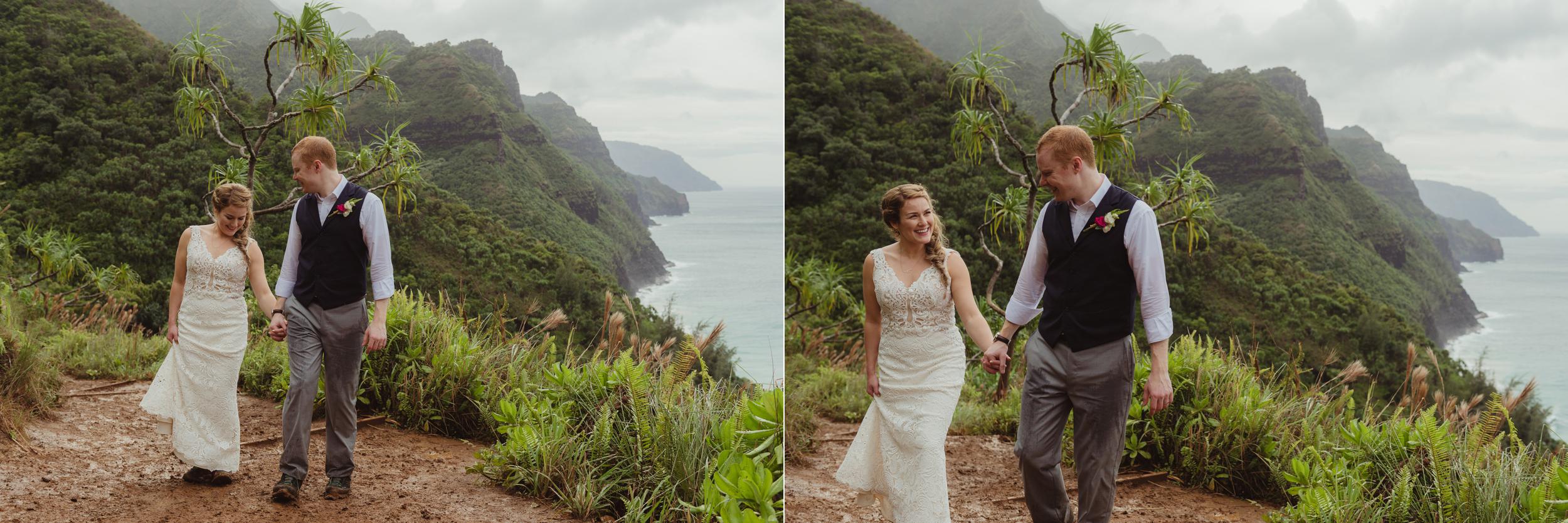 62-kauai-destination-wedding-photographer-vivianchen-0396_WEB.jpg