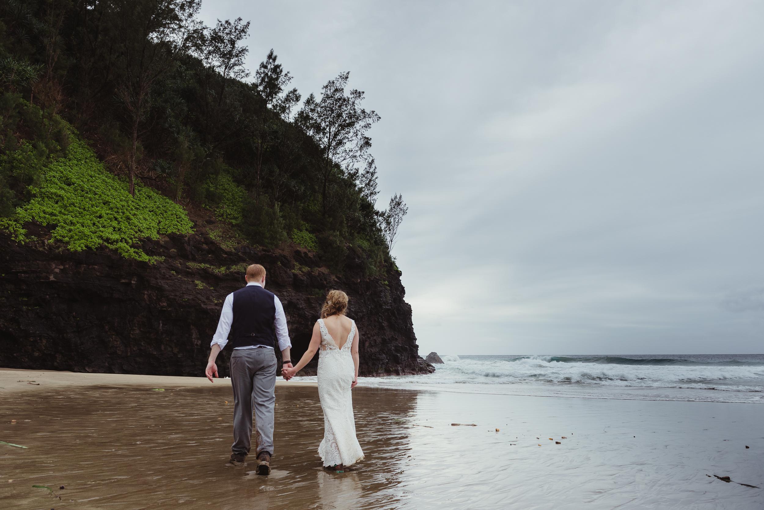 66-kauai-destination-wedding-photographer-vivianchen-0417.jpg
