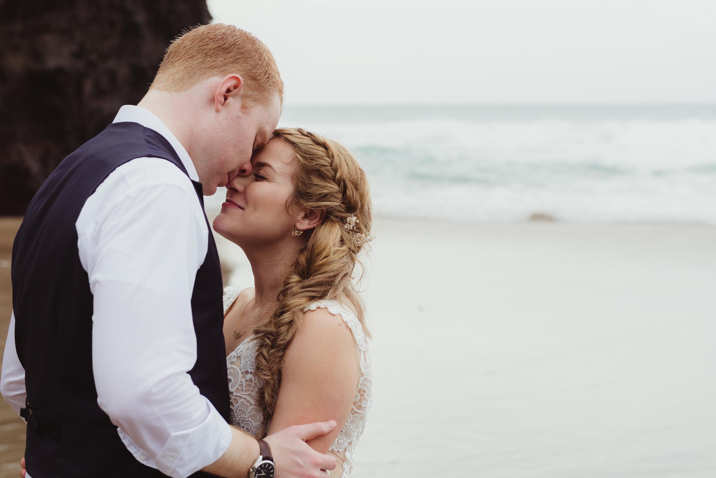 68-kauai-destination-wedding-photographer-vivianchen-0424.jpg