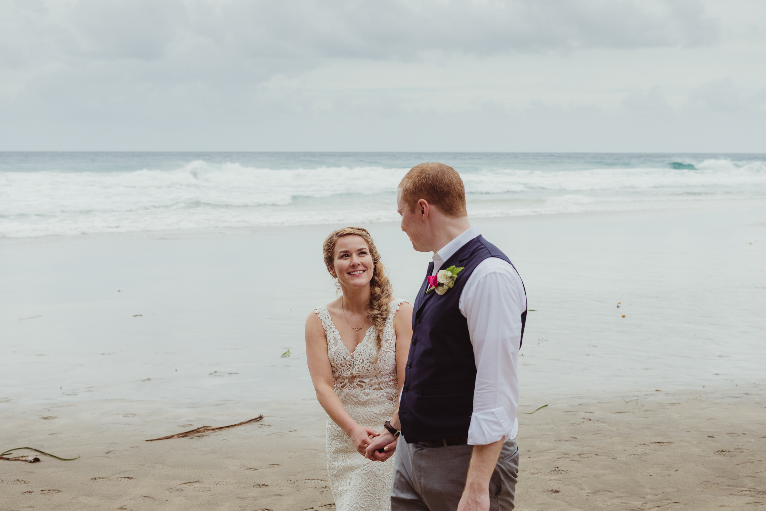69-kauai-destination-wedding-photographer-vivianchen-0445.jpg