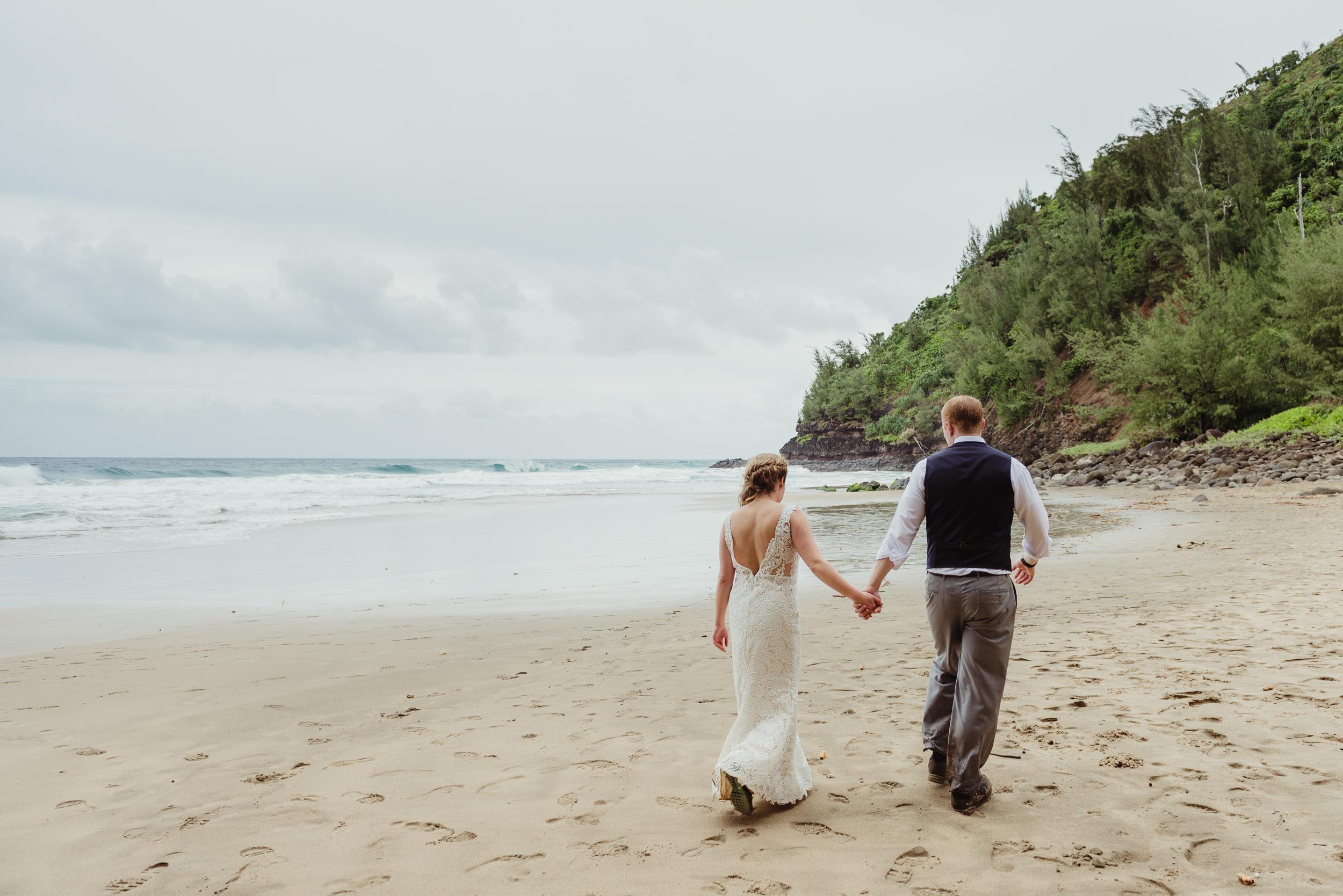 75-kauai-destination-wedding-photographer-vivianchen-0436.jpg