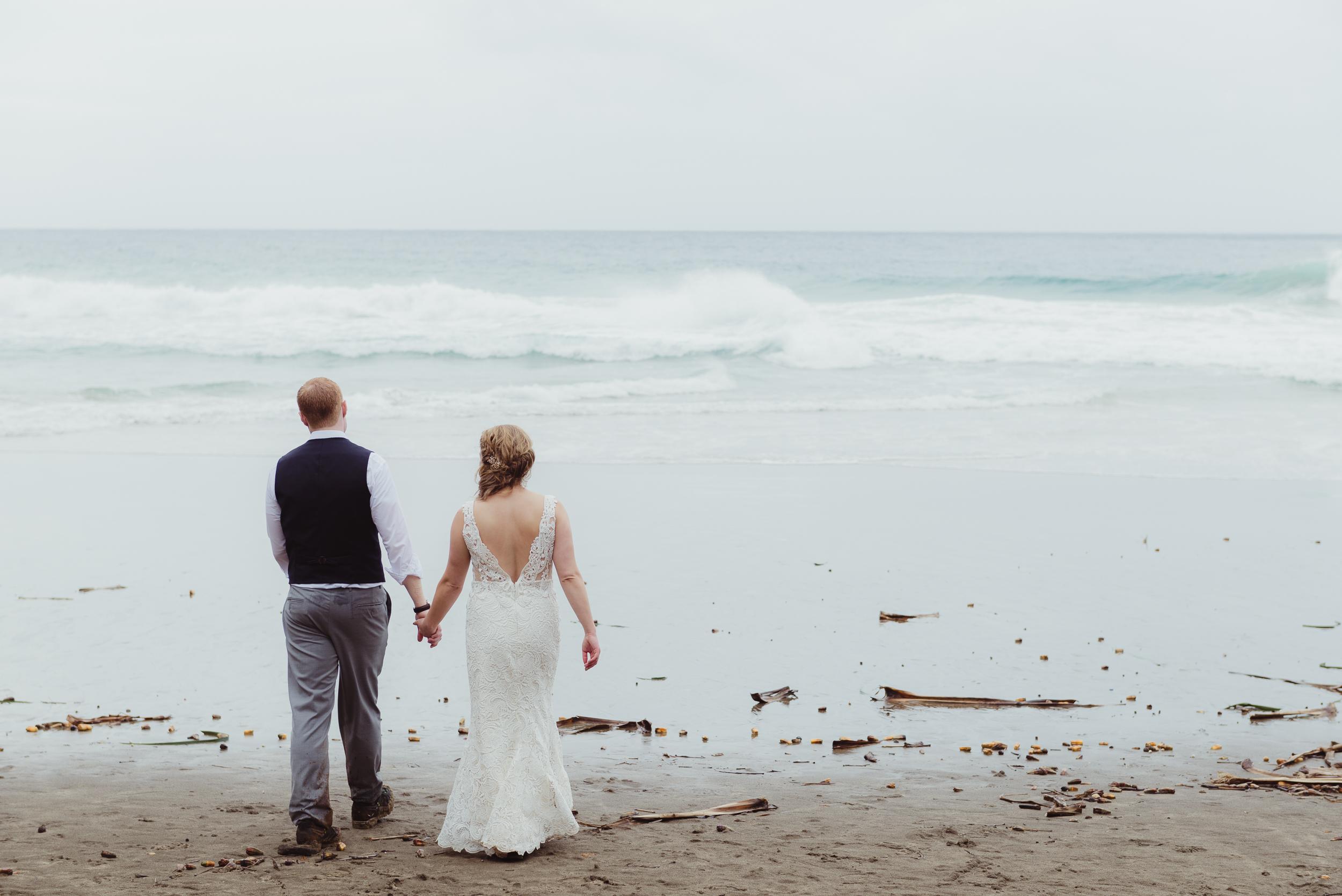 76-kauai-destination-wedding-photographer-vivianchen-0412.jpg