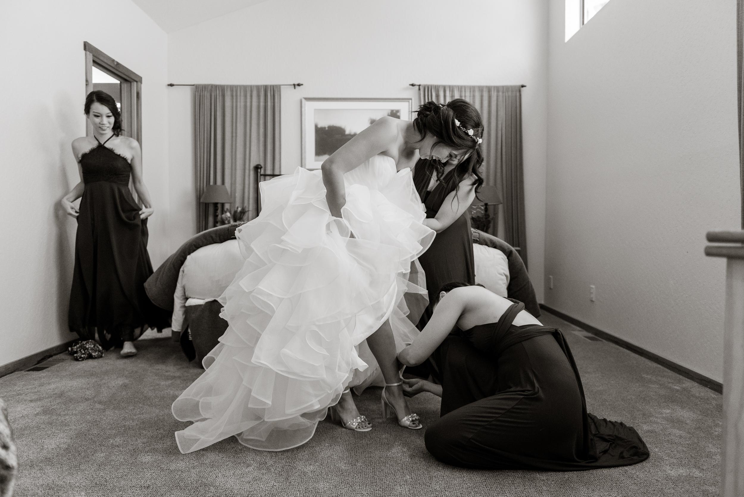 lake-tahoe-destination-wedding-vivianchen-06.jpg