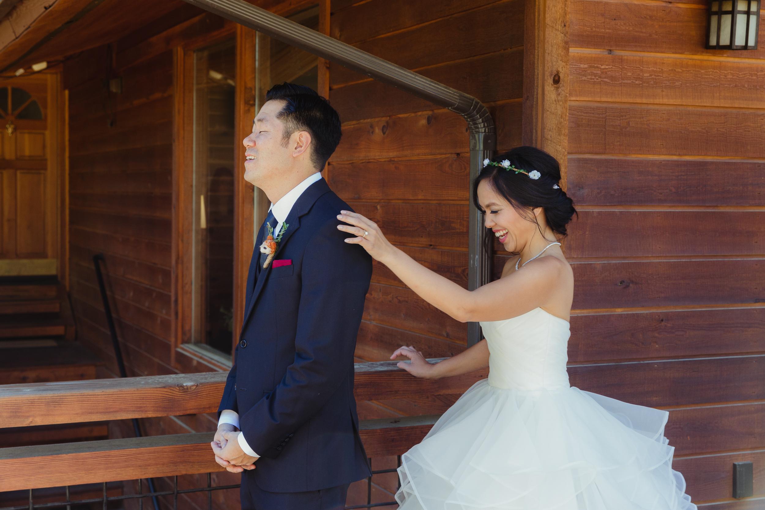 lake-tahoe-destination-wedding-vivianchen-12.jpg