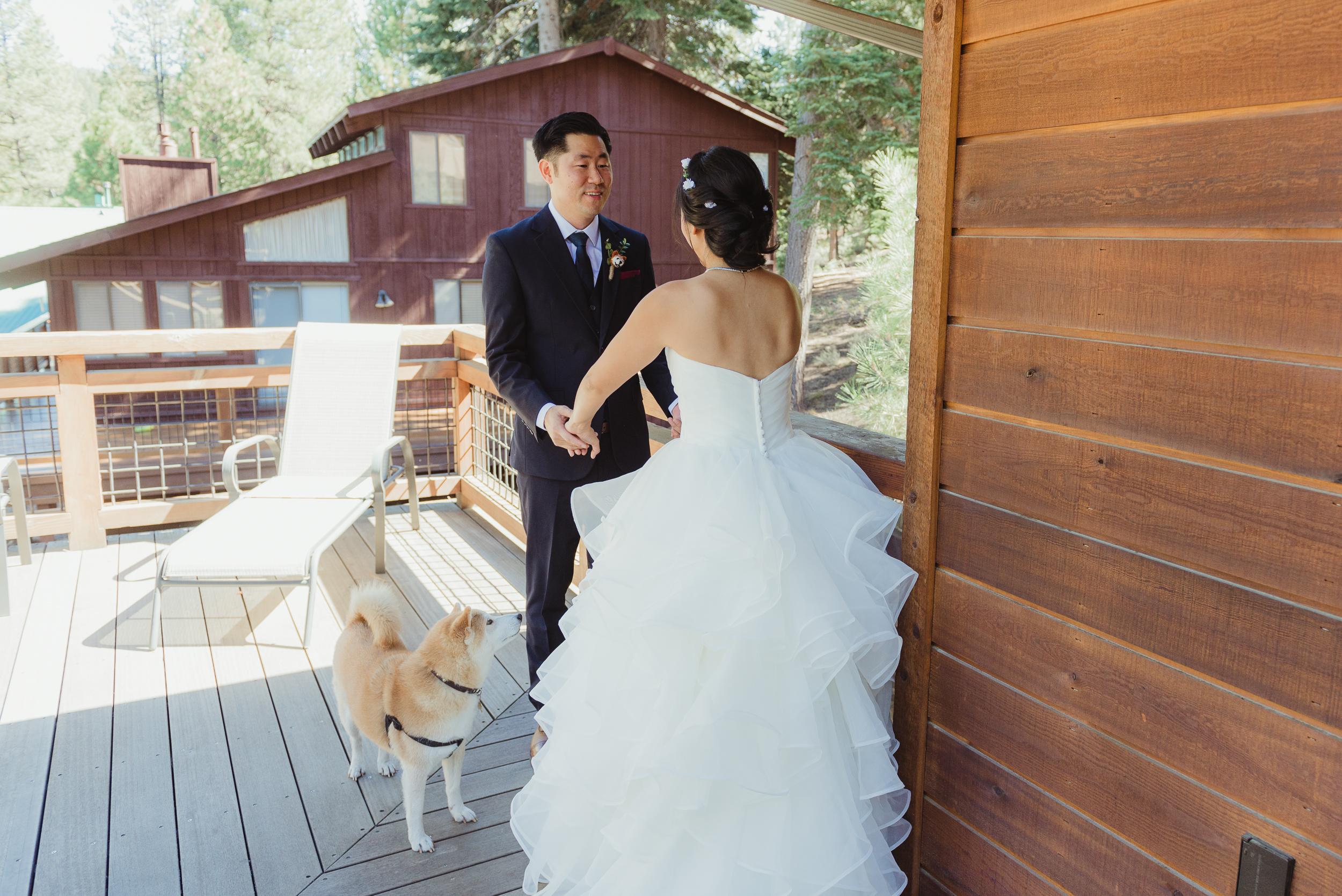 lake-tahoe-destination-wedding-vivianchen-13.jpg