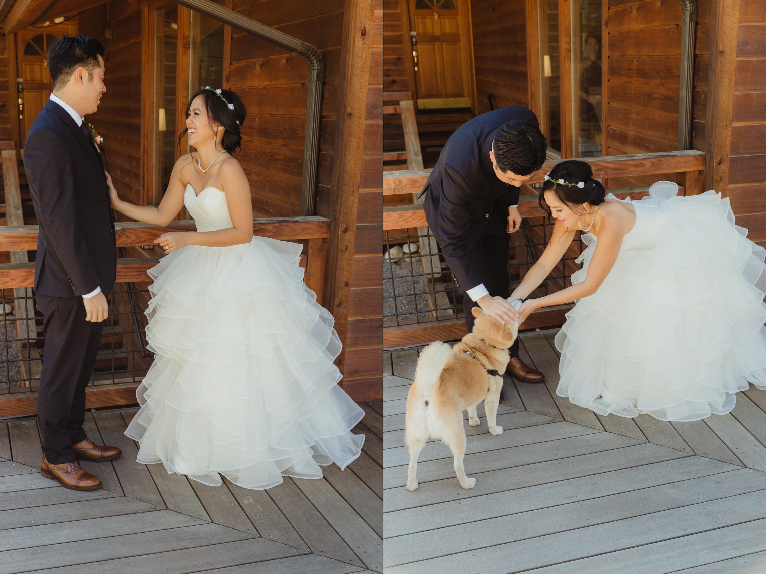 lake-tahoe-destination-wedding-vivianchen-14.jpg