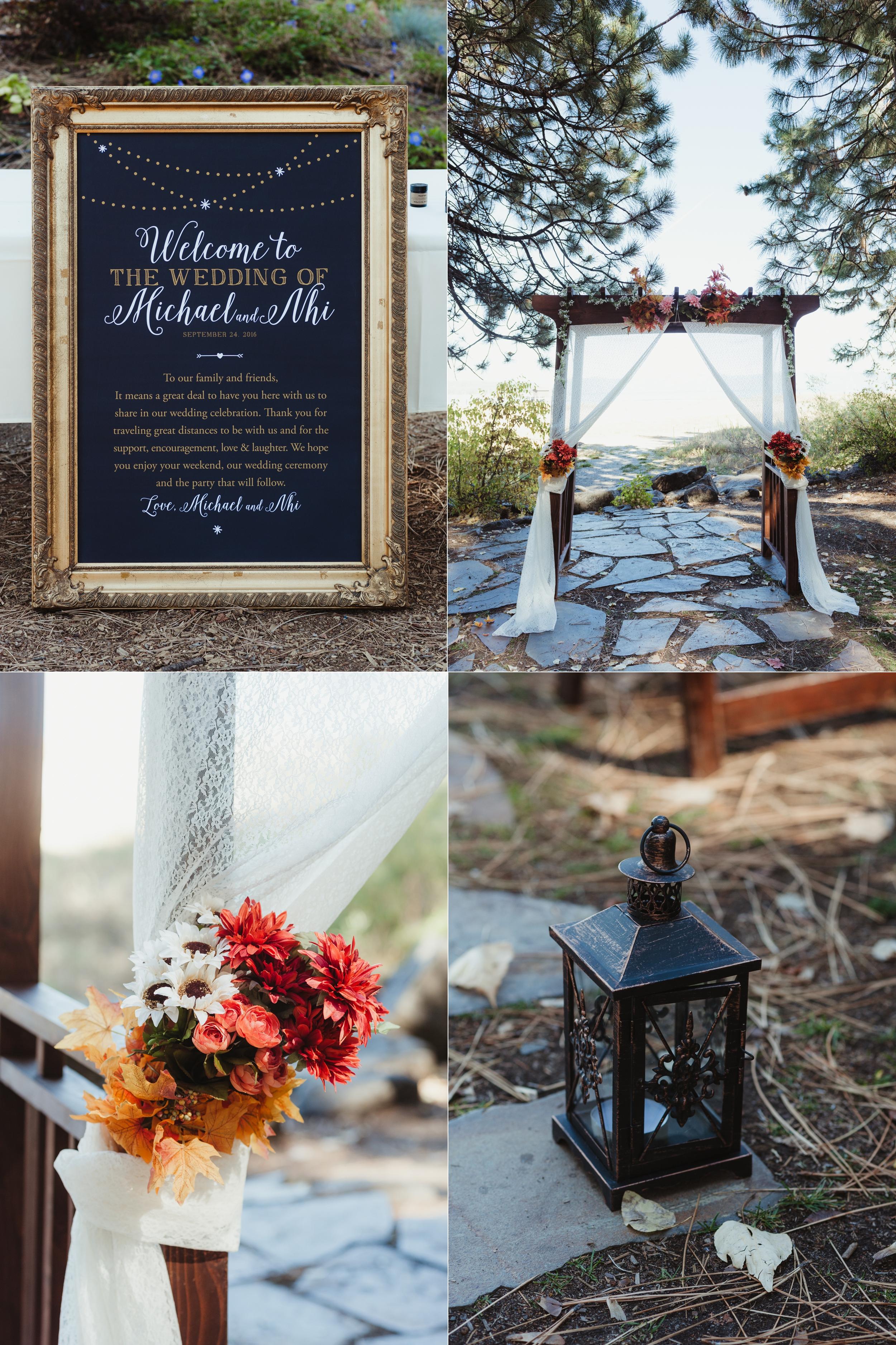 lake-tahoe-destination-wedding-vivianchen-16.jpg