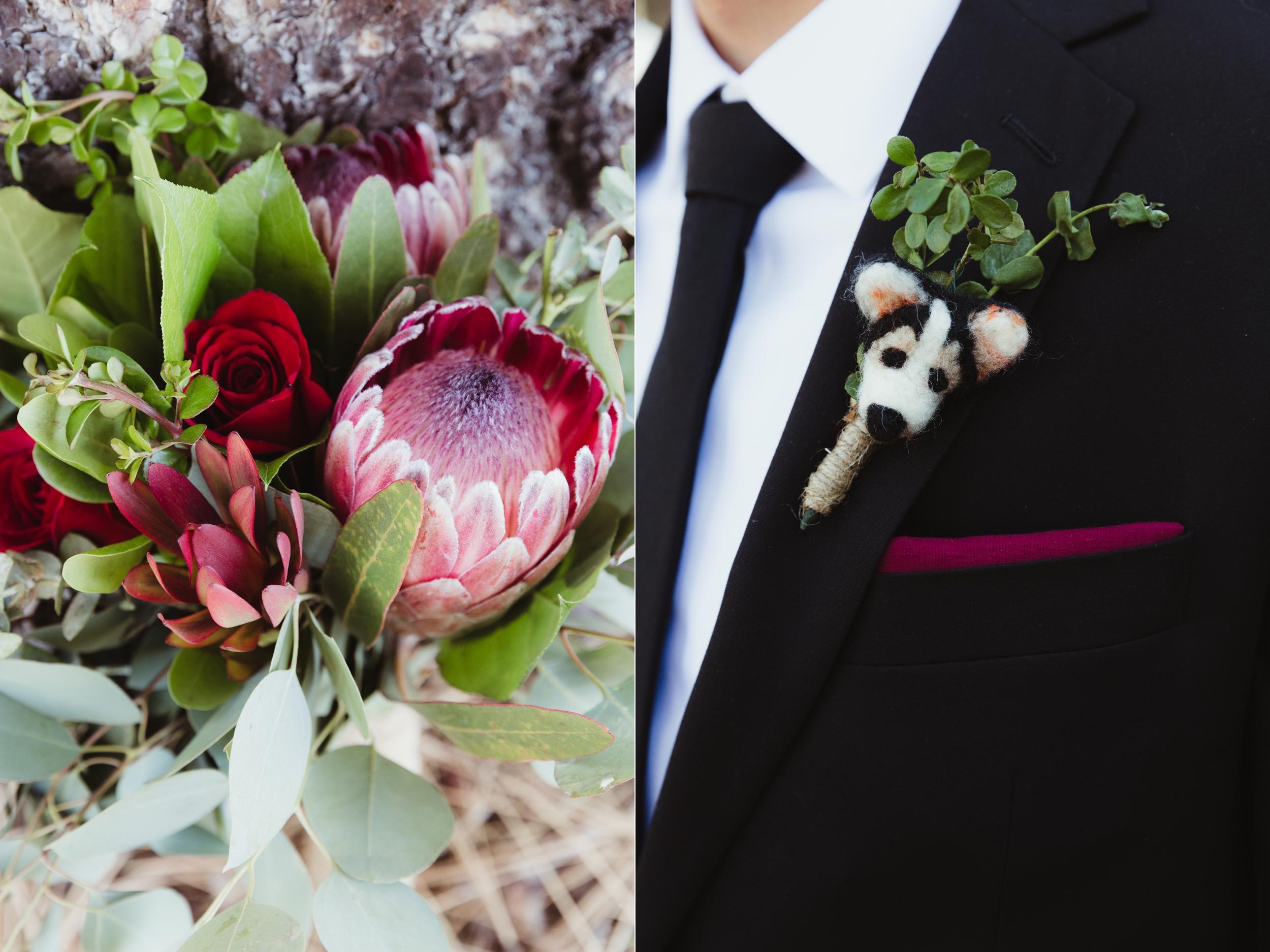 lake-tahoe-destination-wedding-vivianchen-18.jpg