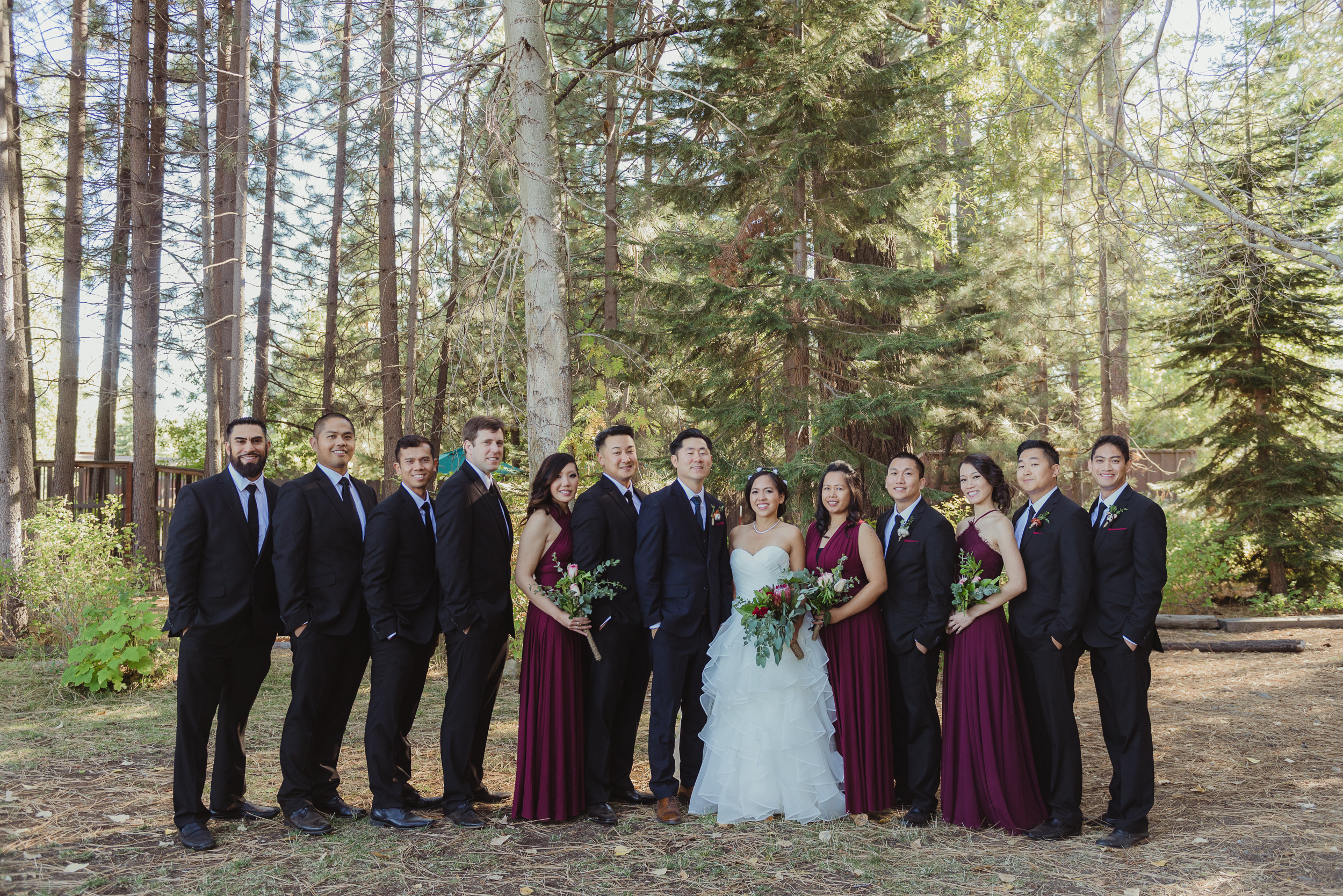 lake-tahoe-destination-wedding-vivianchen-19.jpg