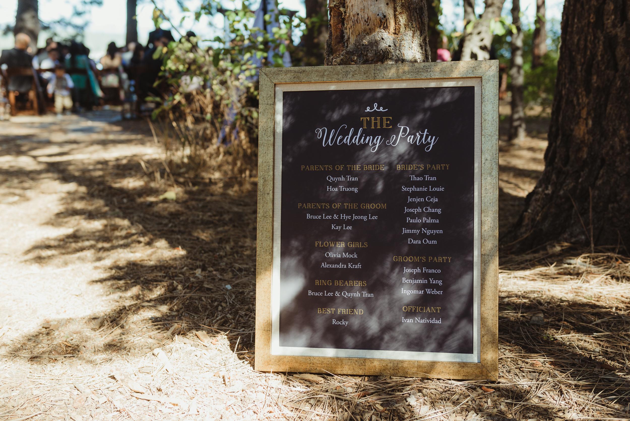 lake-tahoe-destination-wedding-vivianchen-21.jpg