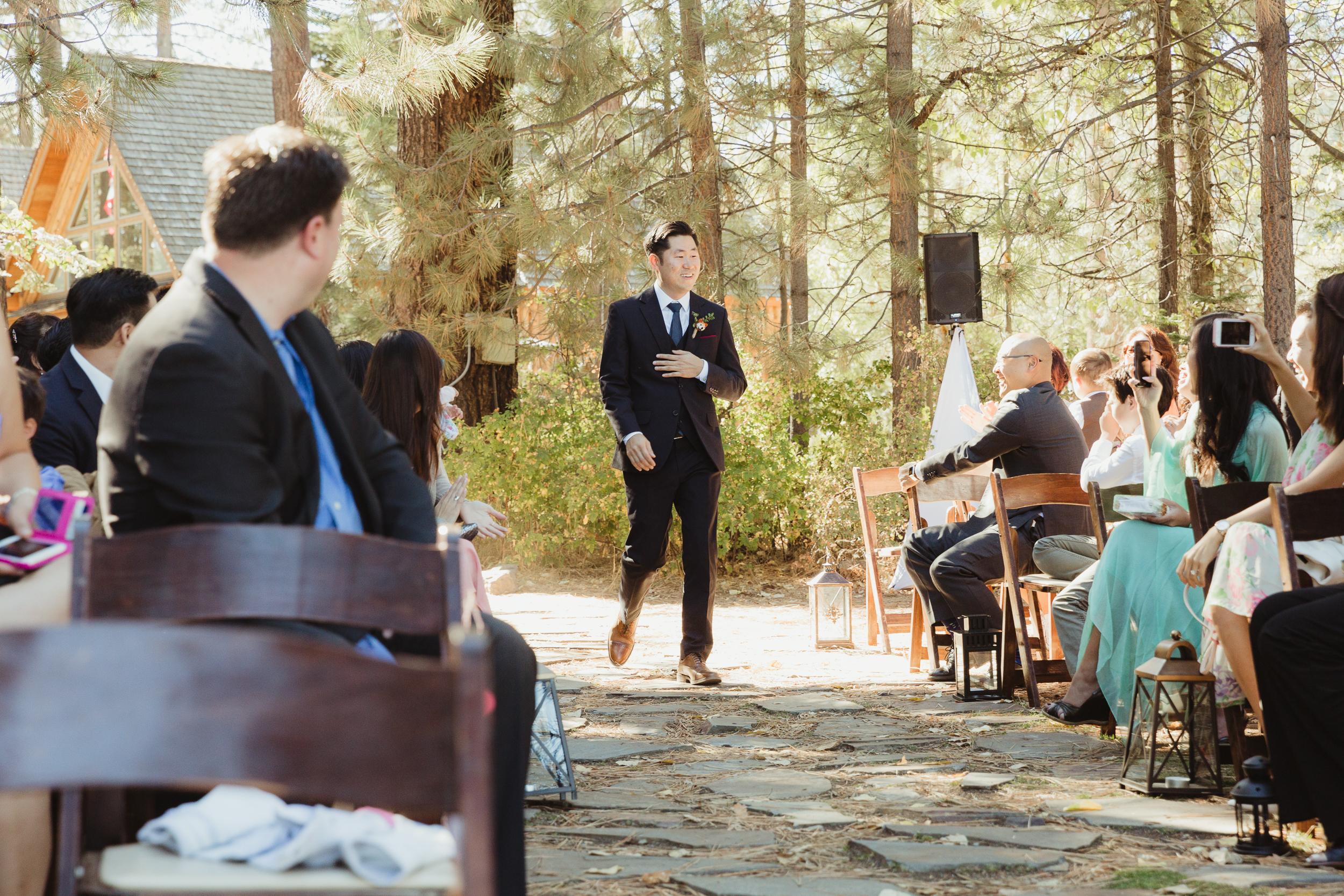 lake-tahoe-destination-wedding-vivianchen-23.jpg