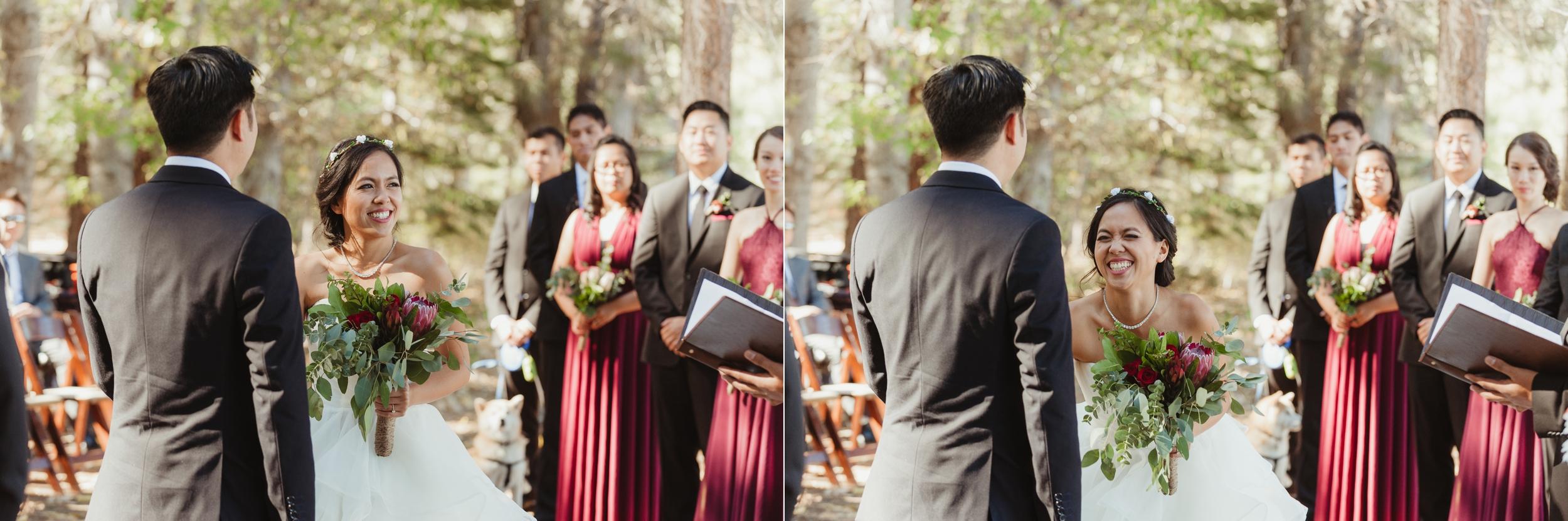 lake-tahoe-destination-wedding-vivianchen-28.jpg