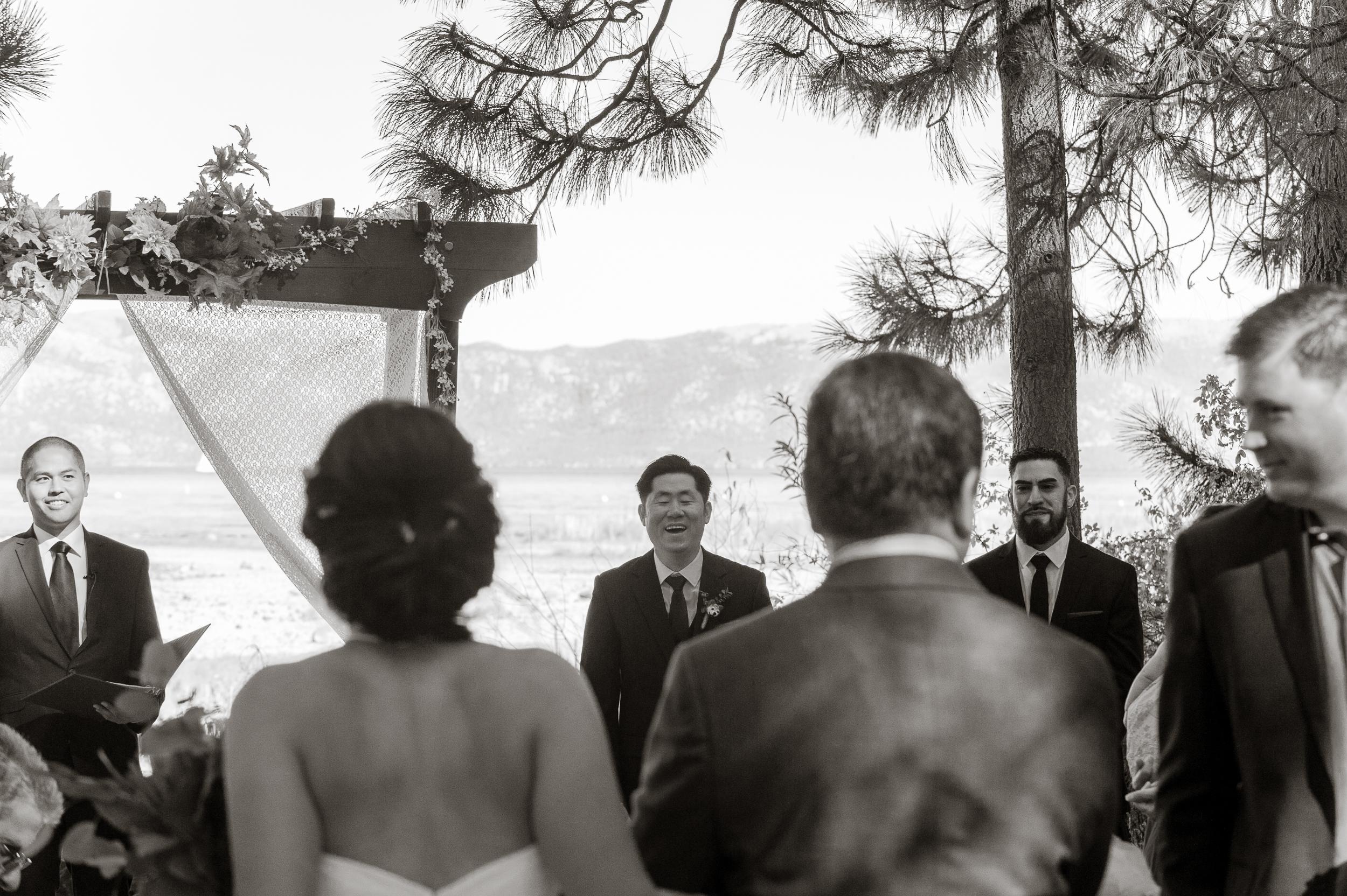 lake-tahoe-destination-wedding-vivianchen-27.jpg