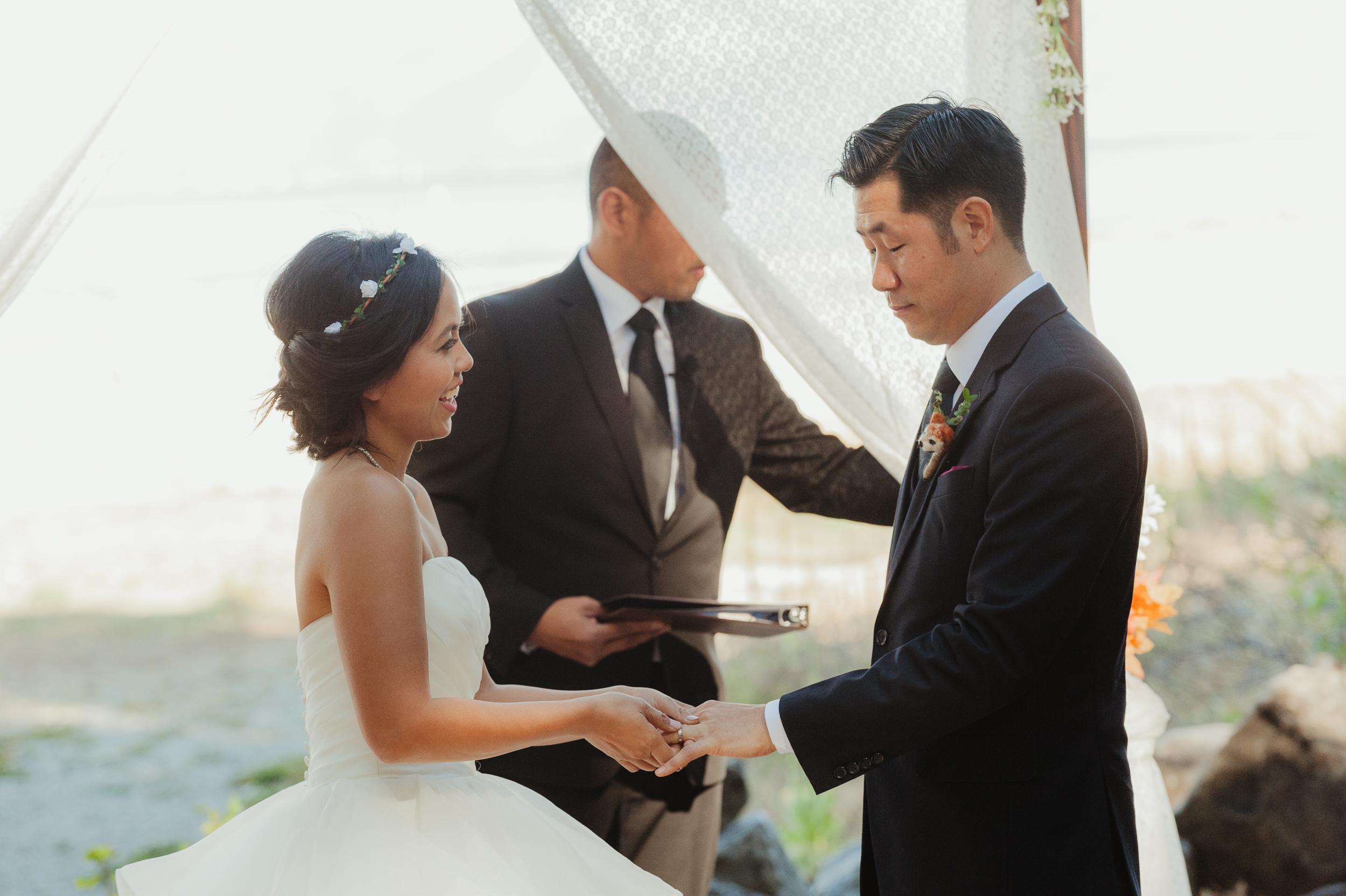 lake-tahoe-destination-wedding-vivianchen-31.jpg