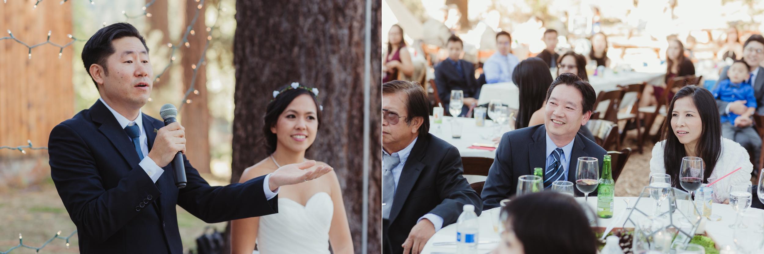 lake-tahoe-destination-wedding-vivianchen-40.jpg