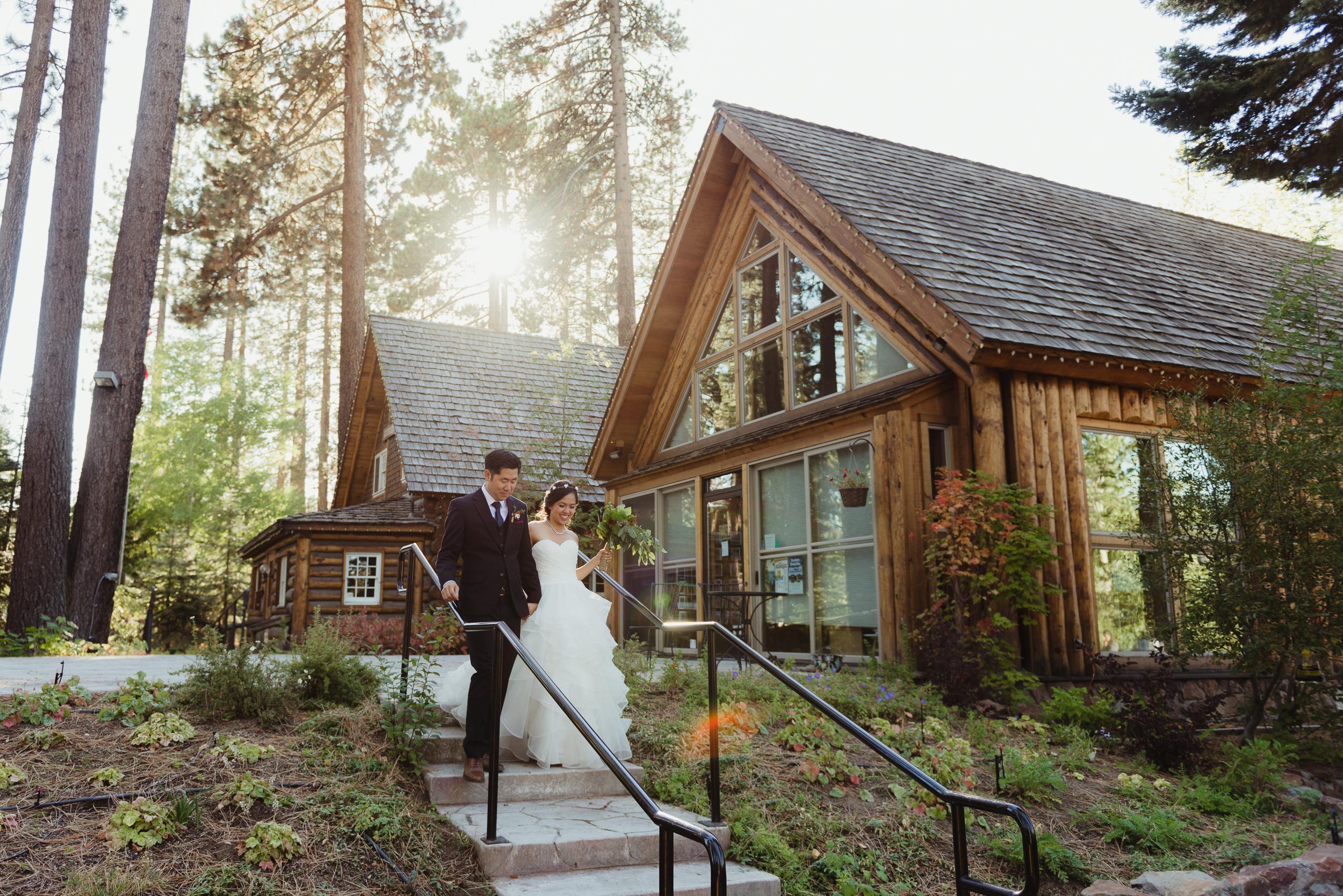 lake-tahoe-destination-wedding-vivianchen-39.jpg