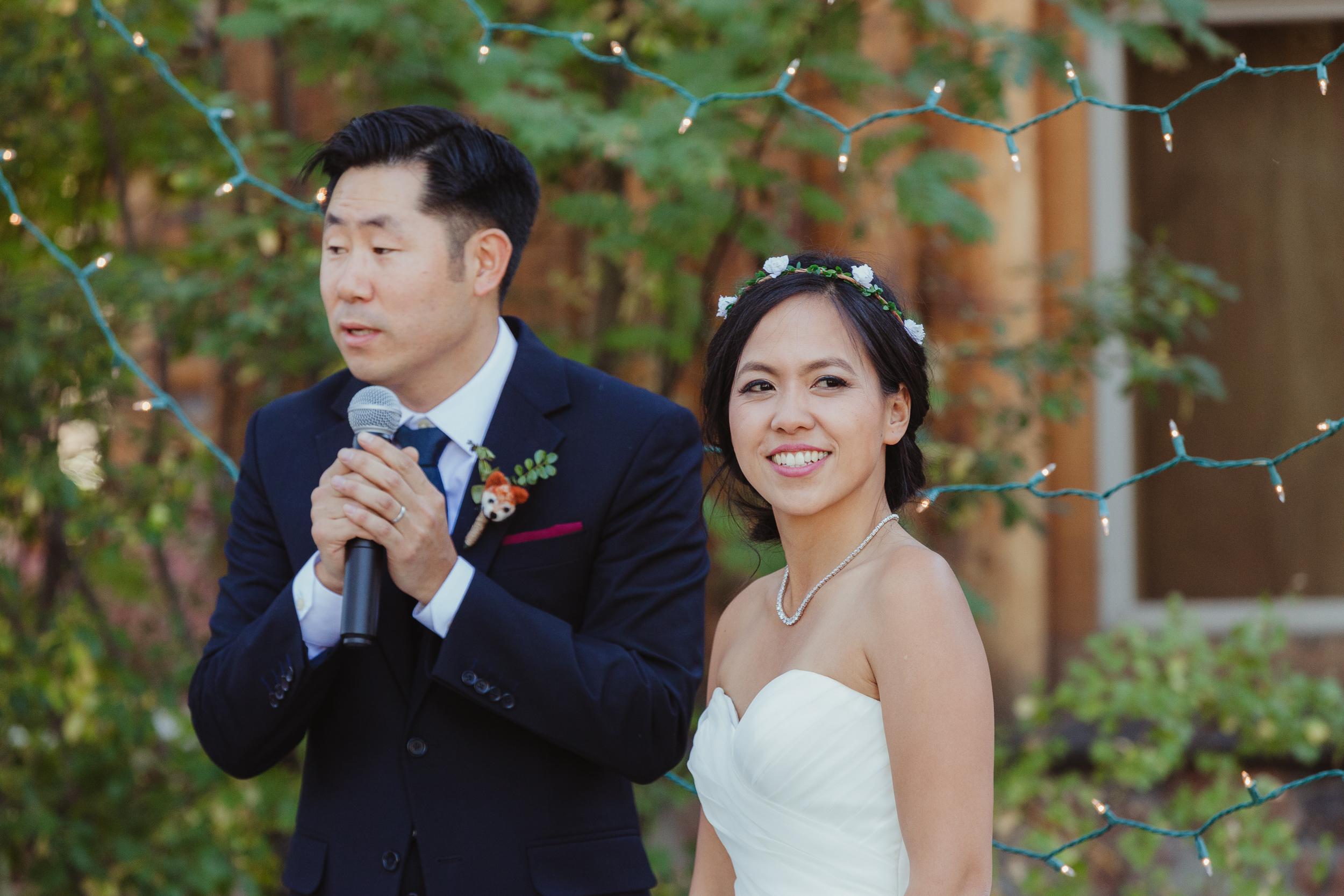 lake-tahoe-destination-wedding-vivianchen-41.jpg