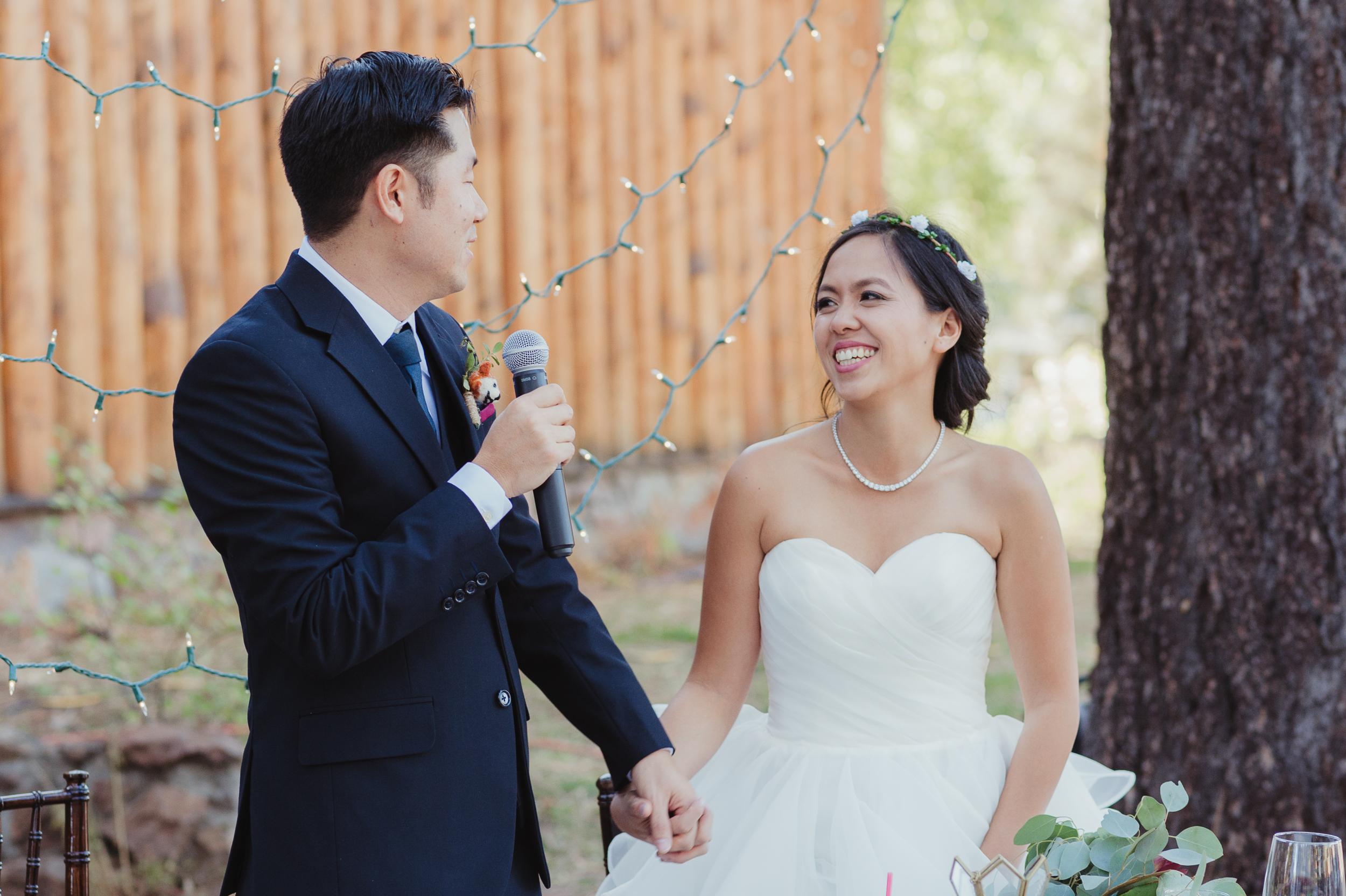lake-tahoe-destination-wedding-vivianchen-42.jpg