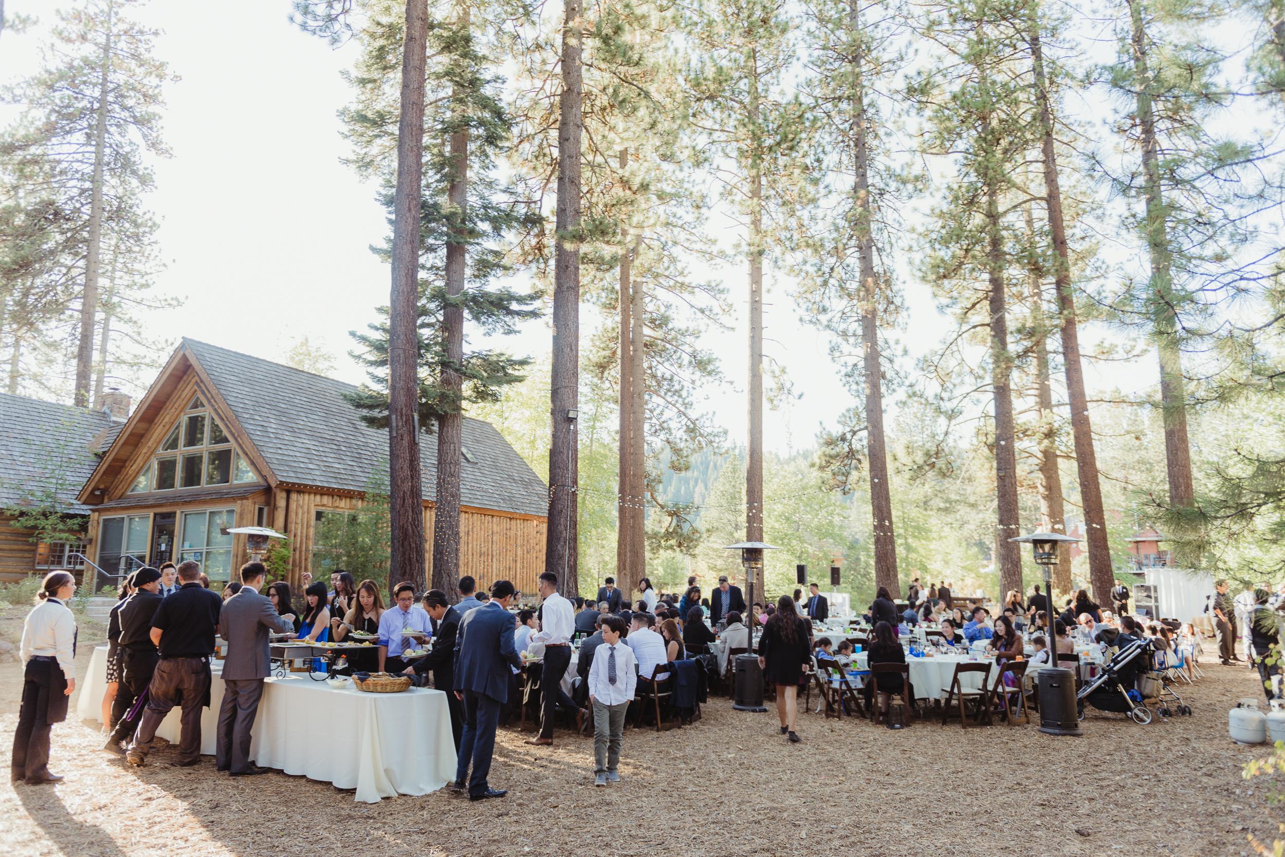 lake-tahoe-destination-wedding-vivianchen-44.jpg