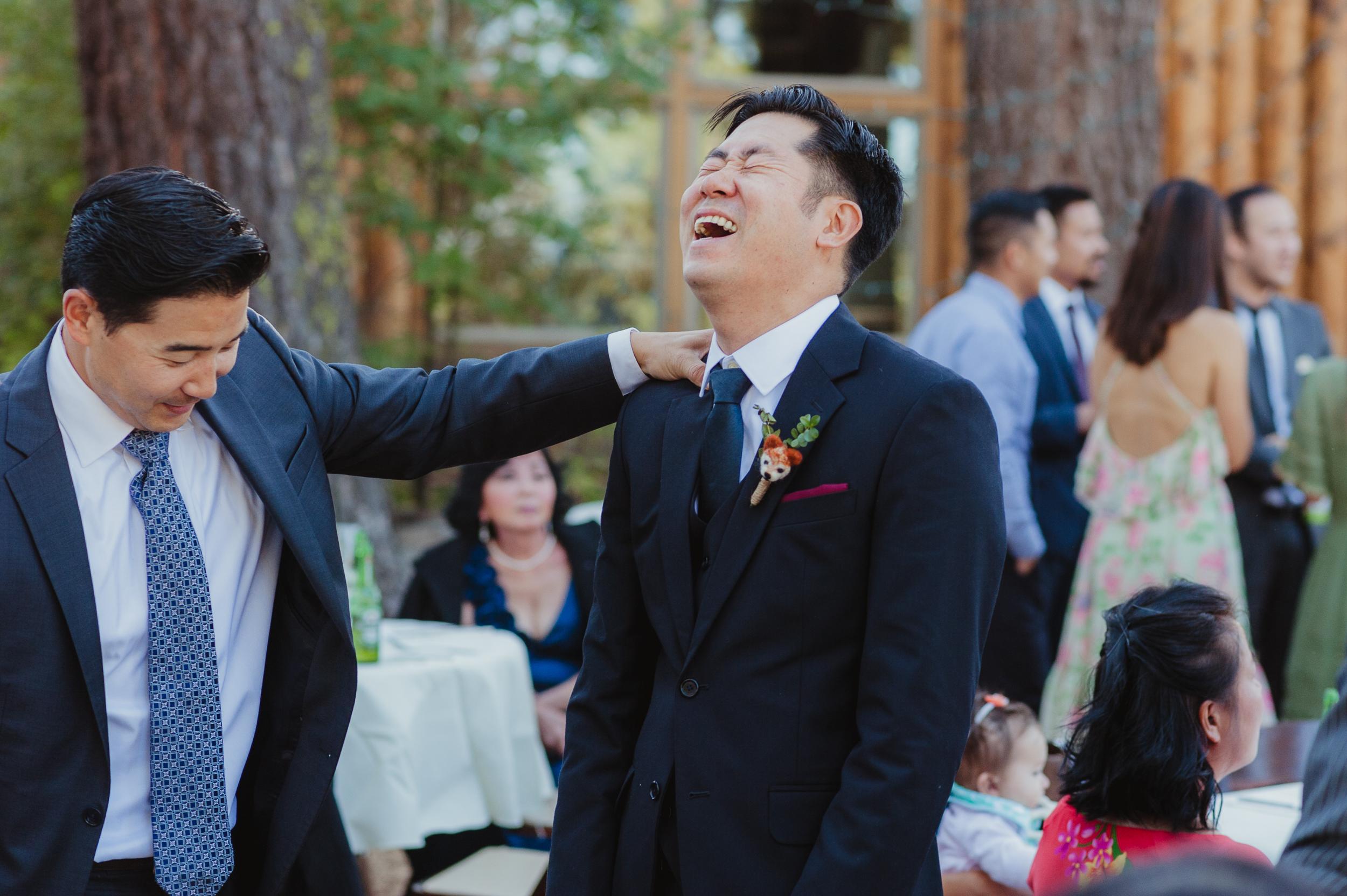 lake-tahoe-destination-wedding-vivianchen-50.jpg