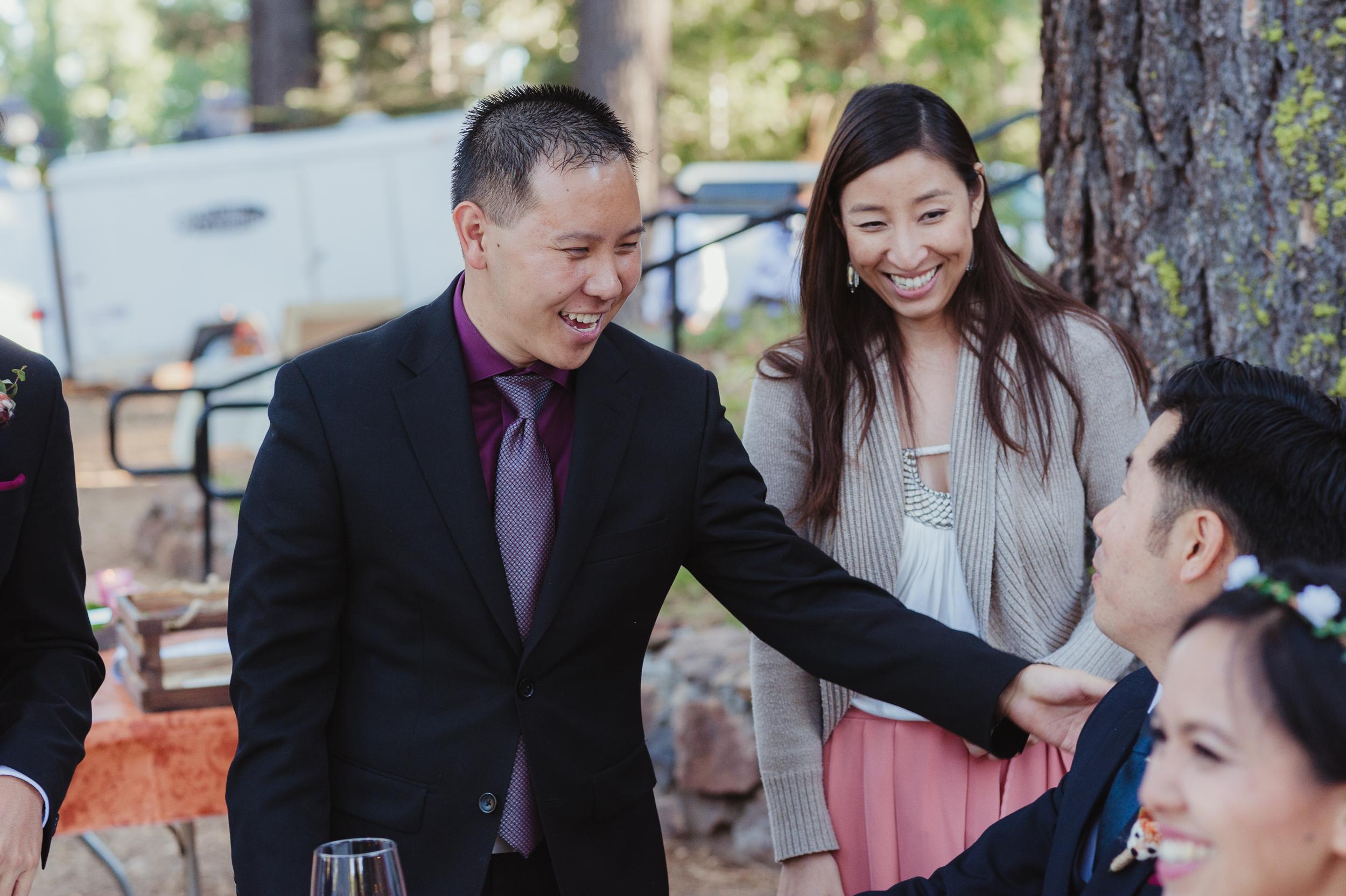 lake-tahoe-destination-wedding-vivianchen-51.jpg