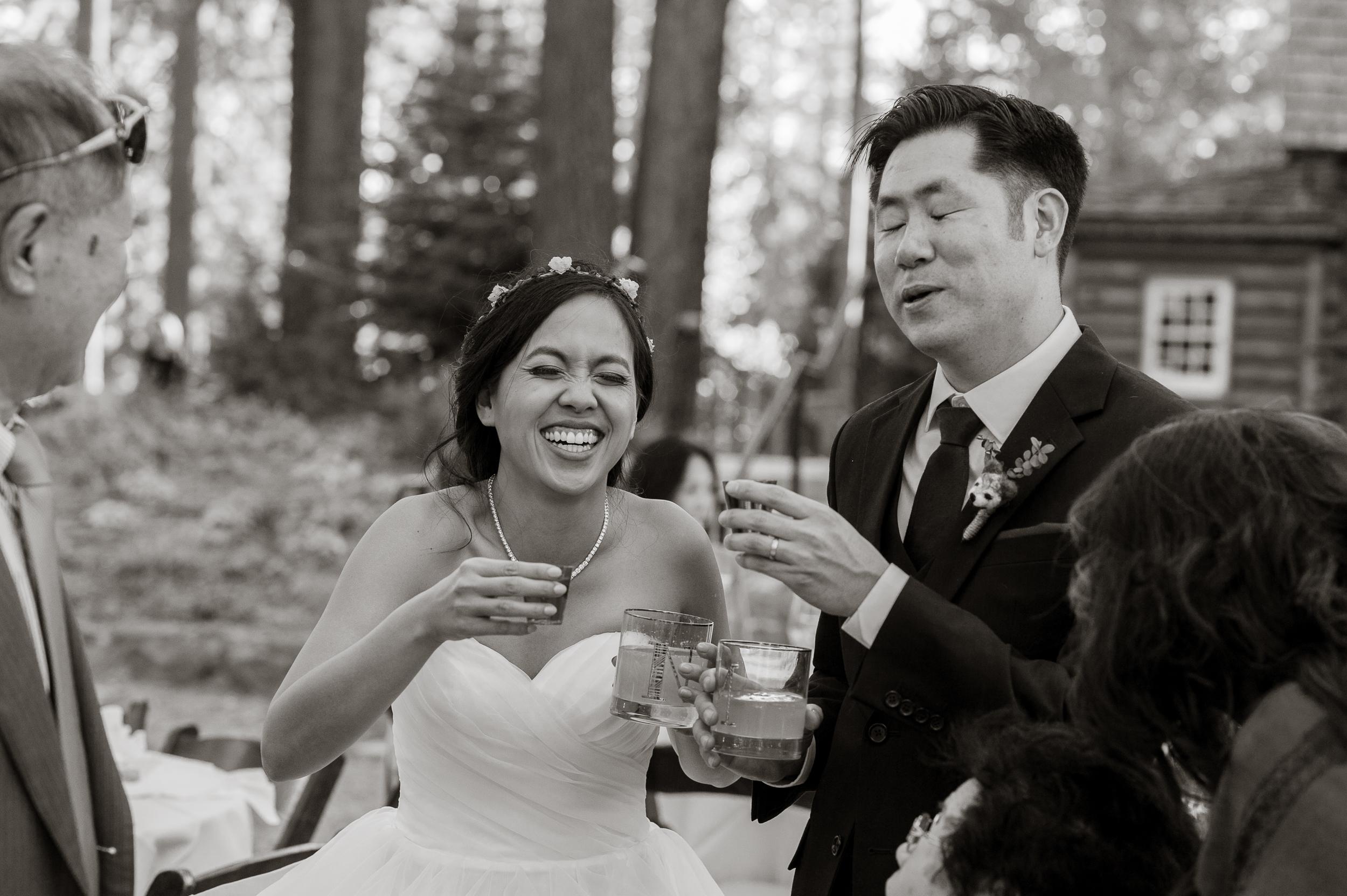 lake-tahoe-destination-wedding-vivianchen-56.jpg