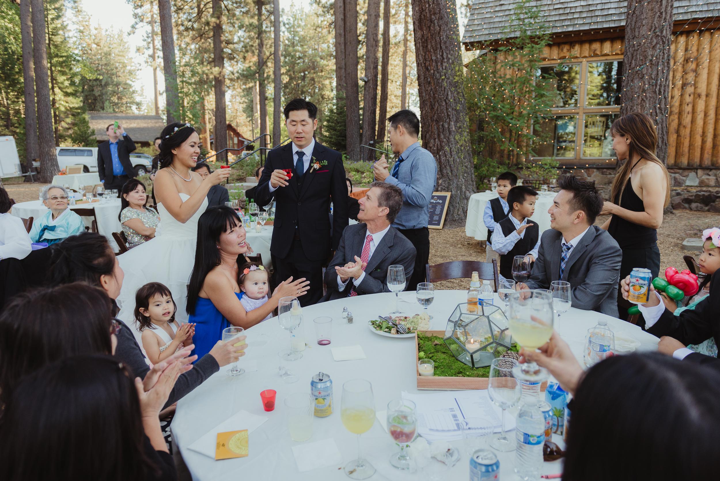 lake-tahoe-destination-wedding-vivianchen-55.jpg