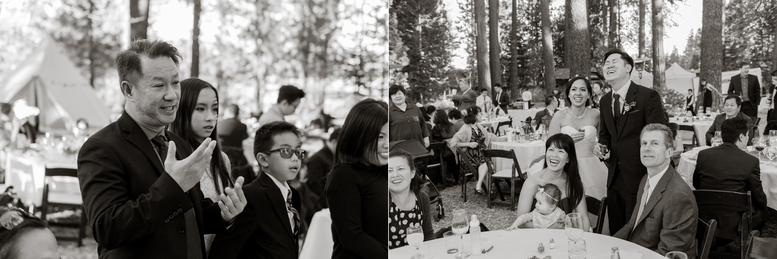 lake-tahoe-destination-wedding-vivianchen-58.jpg