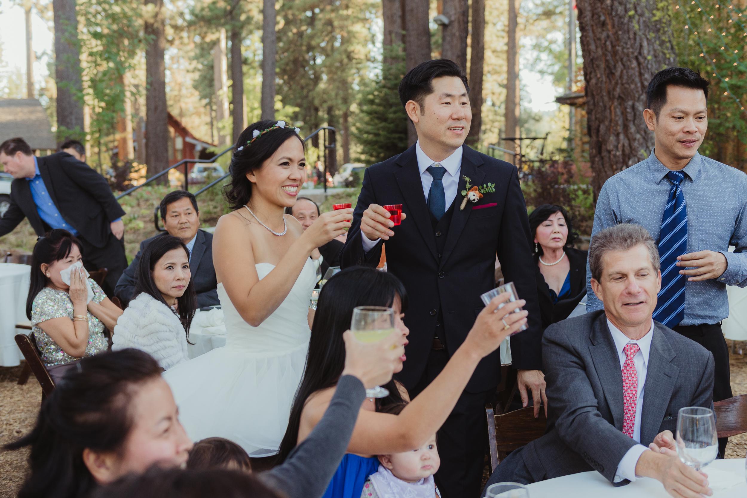 lake-tahoe-destination-wedding-vivianchen-57.jpg