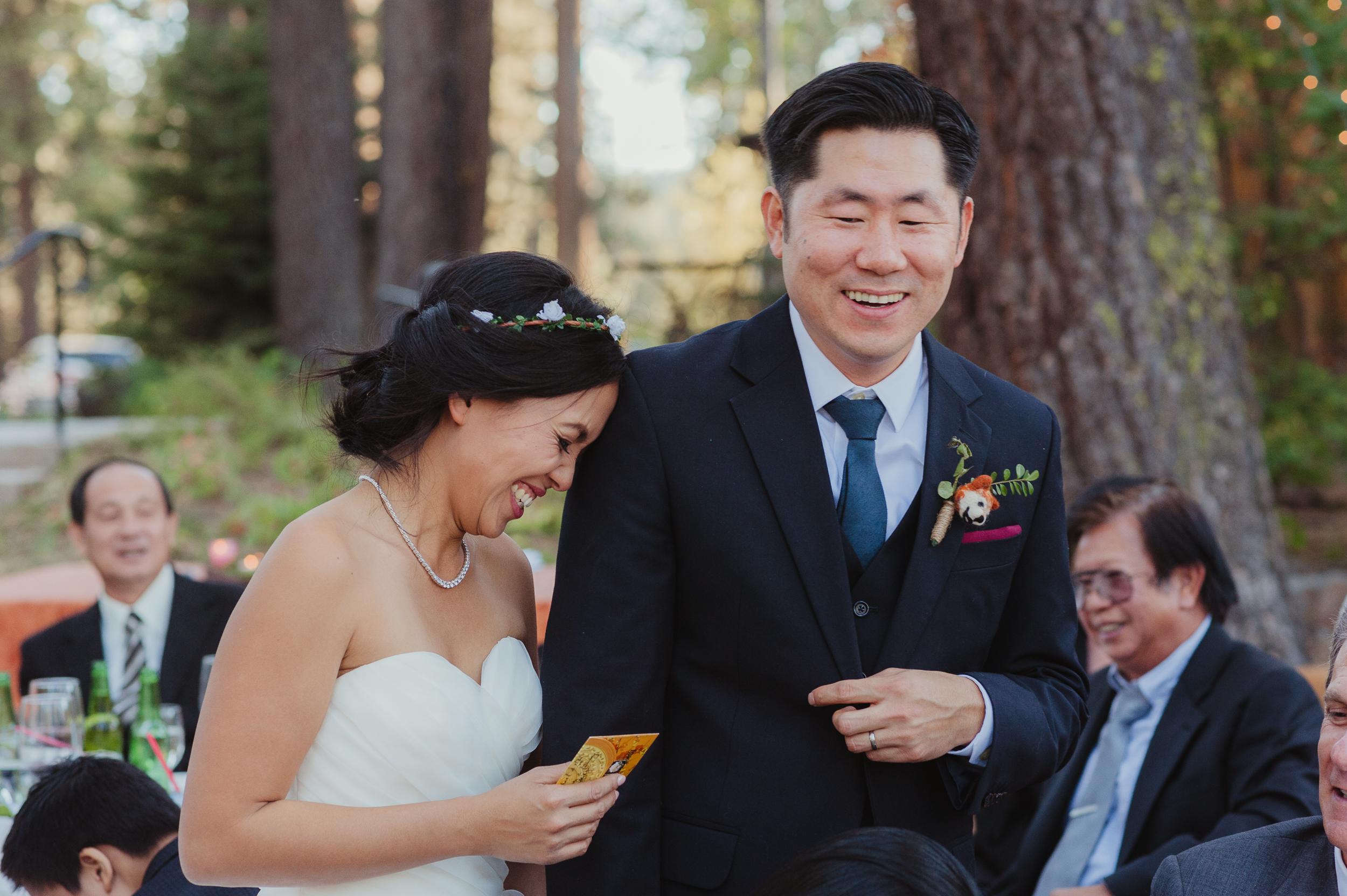 lake-tahoe-destination-wedding-vivianchen-59.jpg