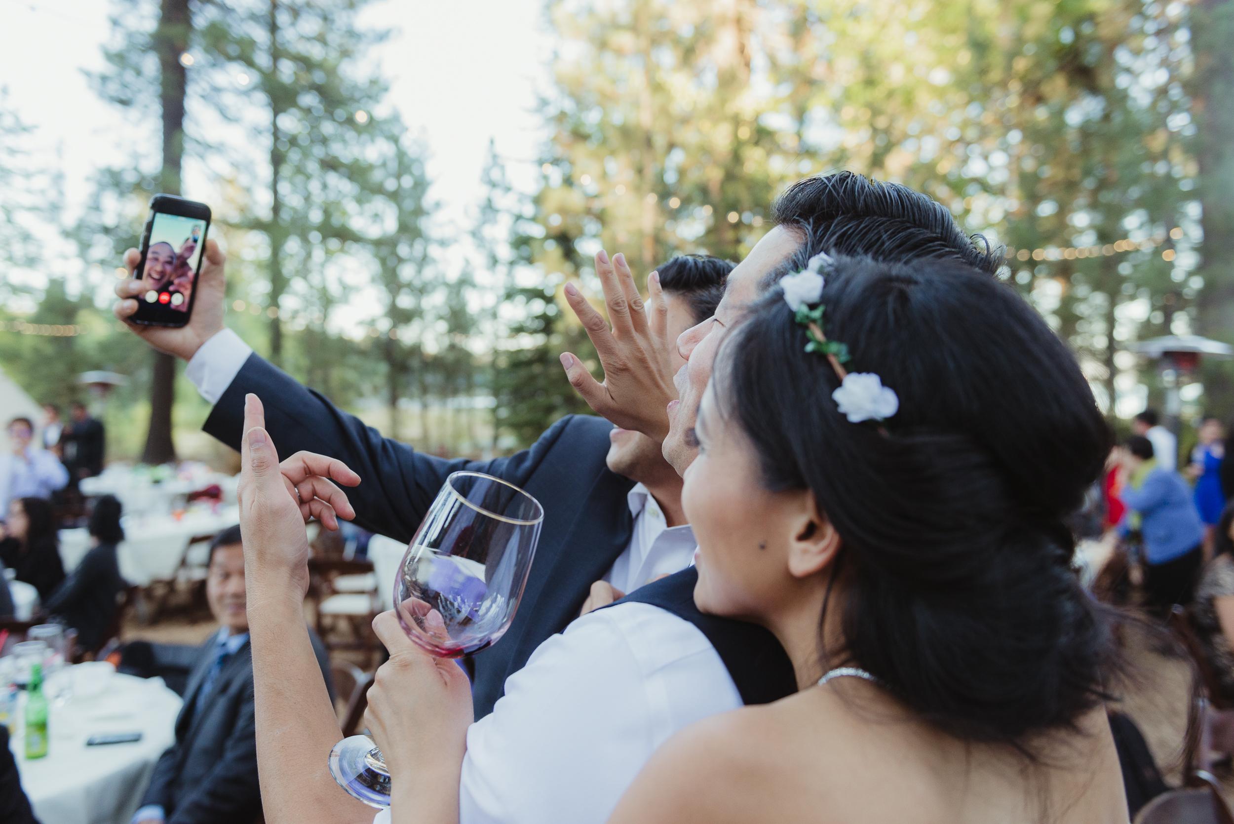 lake-tahoe-destination-wedding-vivianchen-61.jpg