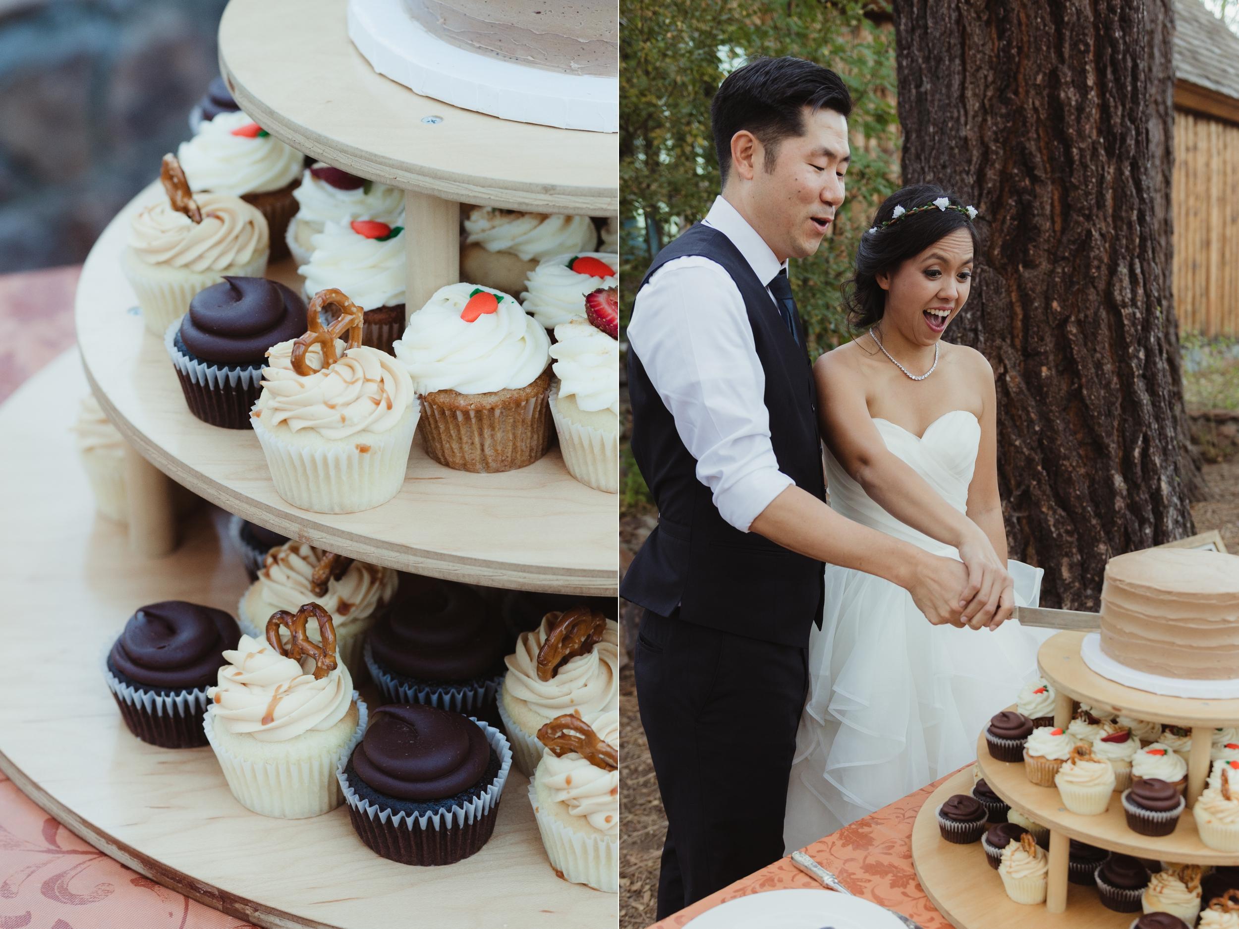 lake-tahoe-destination-wedding-vivianchen-62.jpg