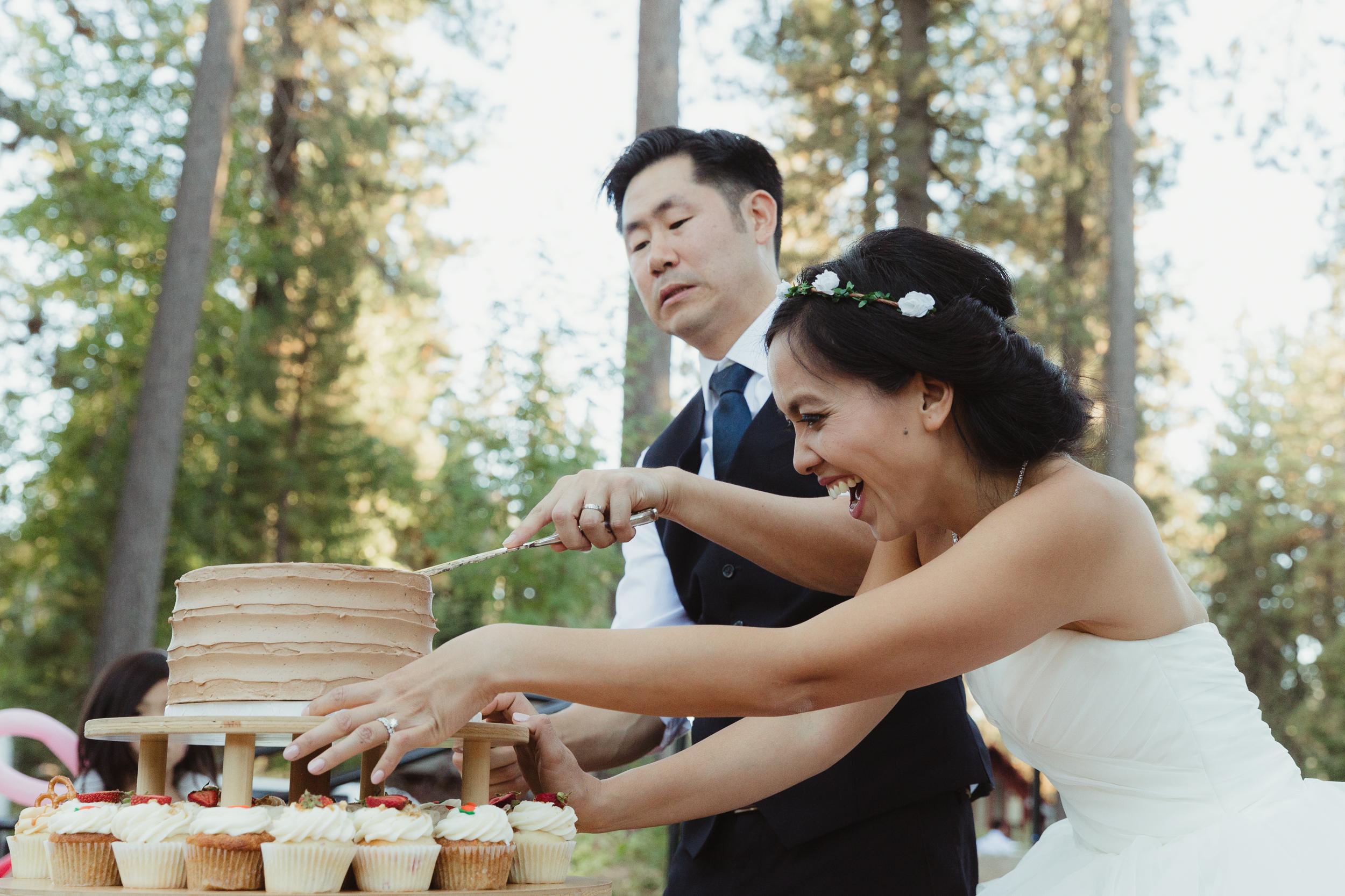 lake-tahoe-destination-wedding-vivianchen-63.jpg