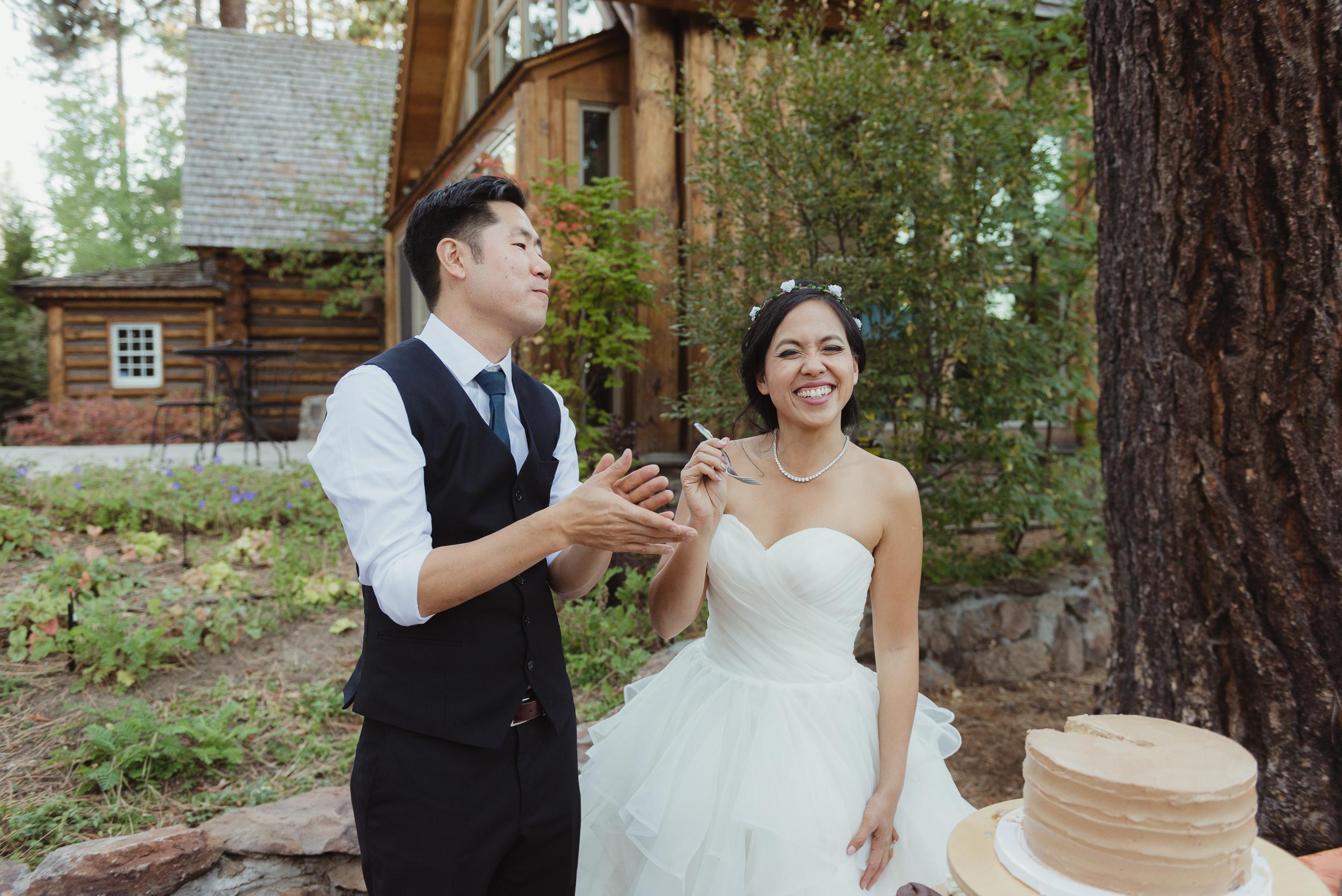 lake-tahoe-destination-wedding-vivianchen-64.jpg