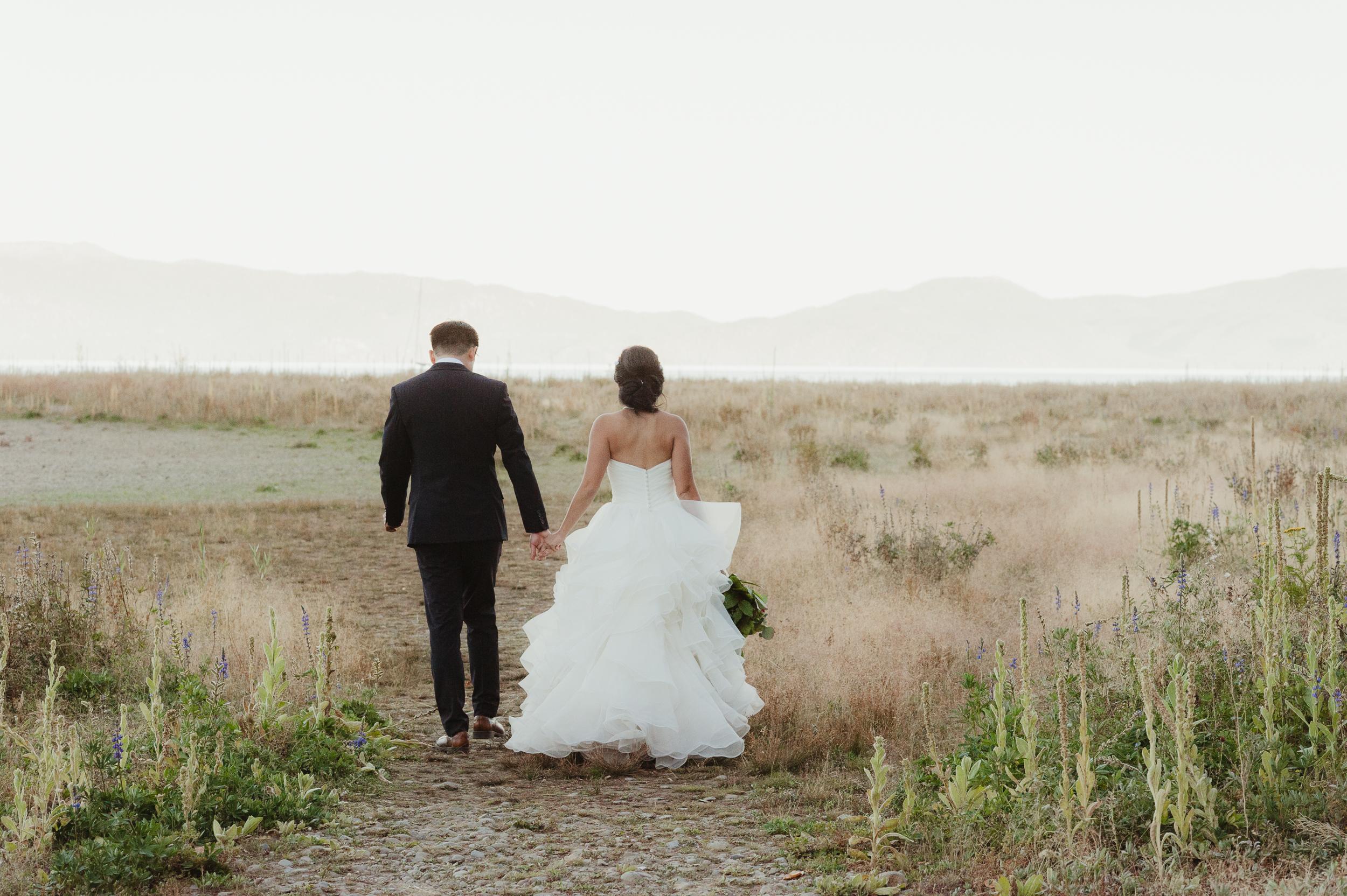 lake-tahoe-destination-wedding-vivianchen-65.jpg