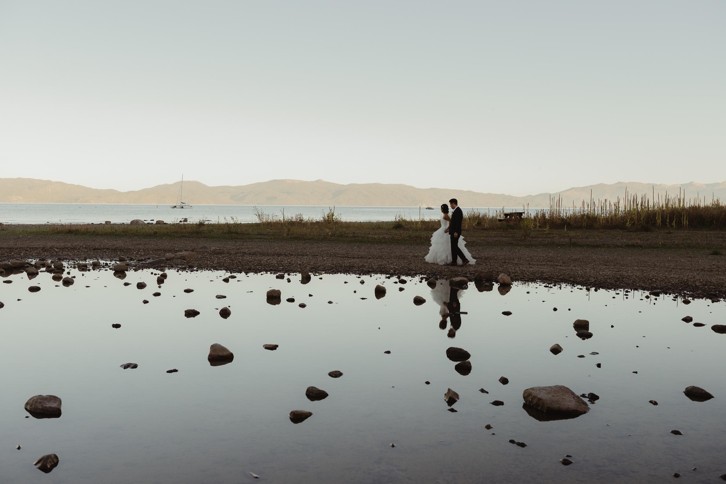 lake-tahoe-destination-wedding-vivianchen-66.jpg