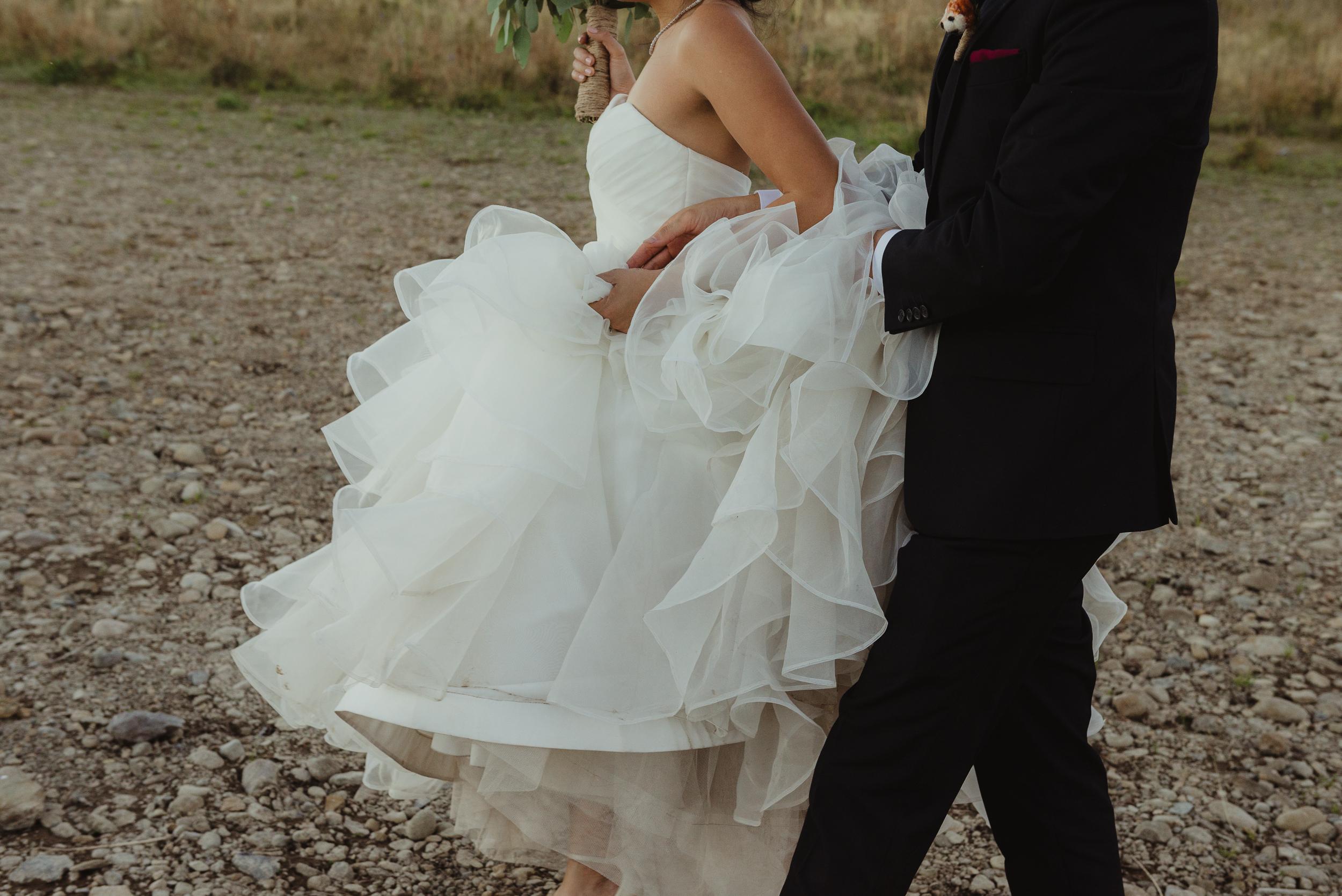 lake-tahoe-destination-wedding-vivianchen-67.jpg