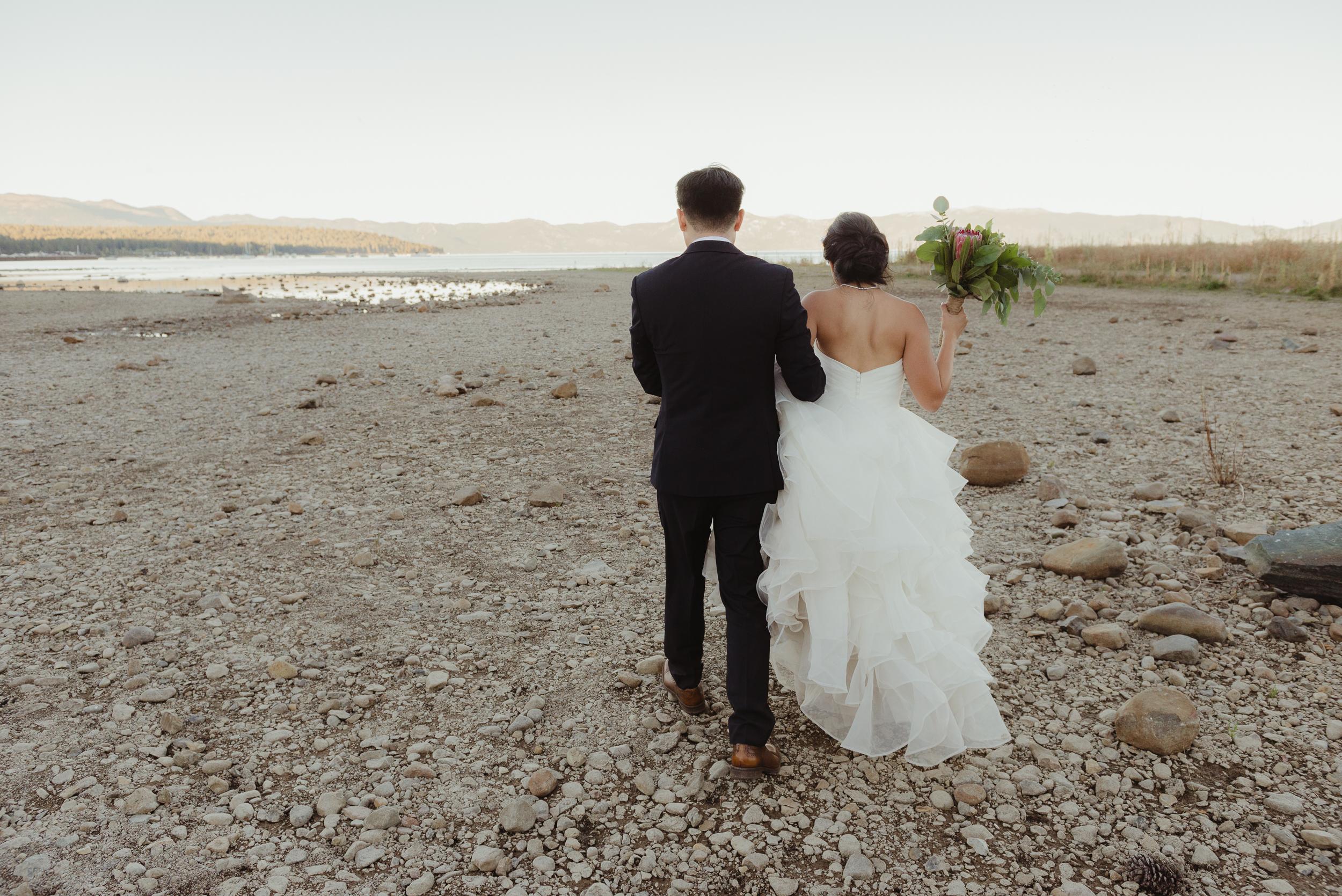 lake-tahoe-destination-wedding-vivianchen-68.jpg