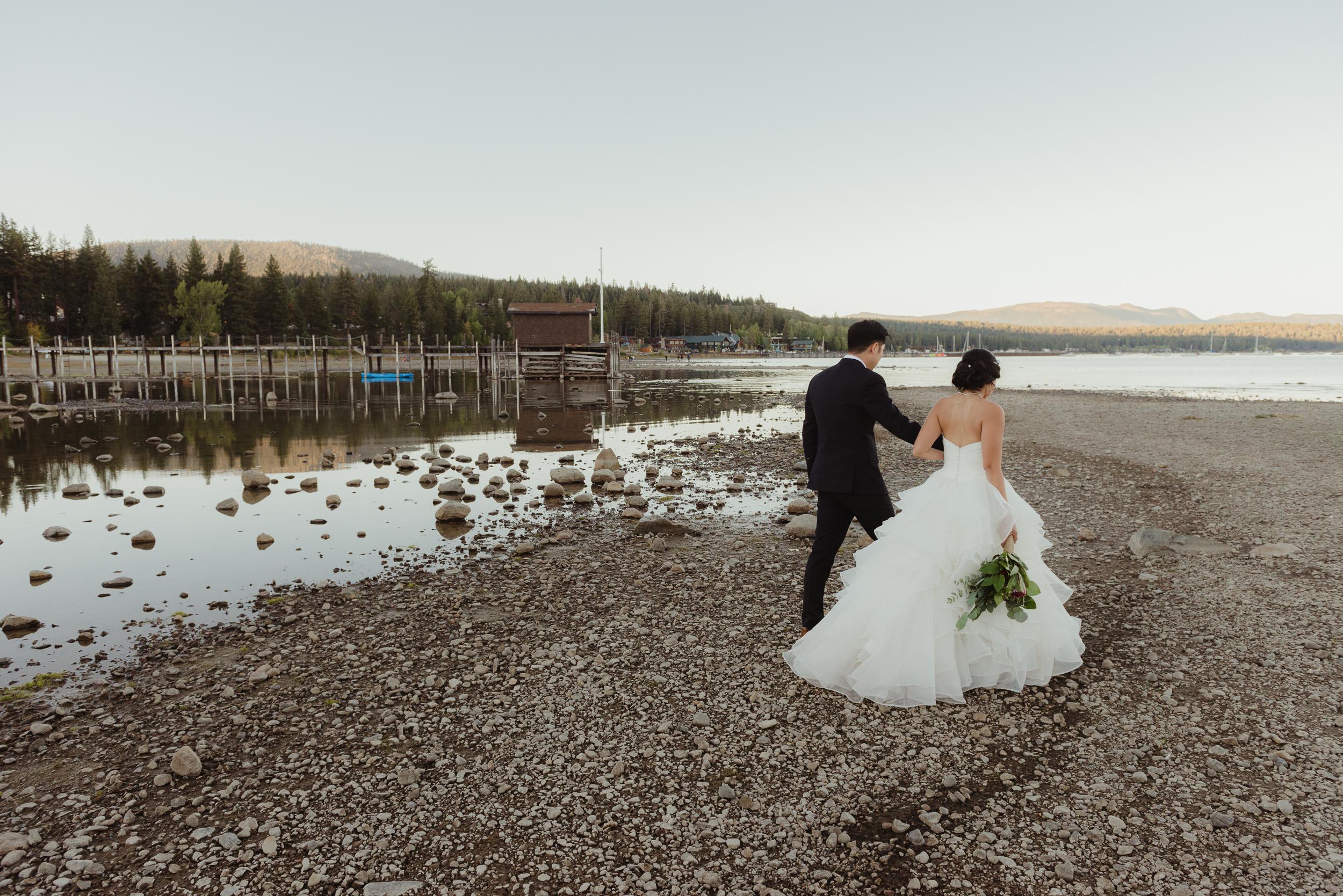 lake-tahoe-destination-wedding-vivianchen-69.jpg