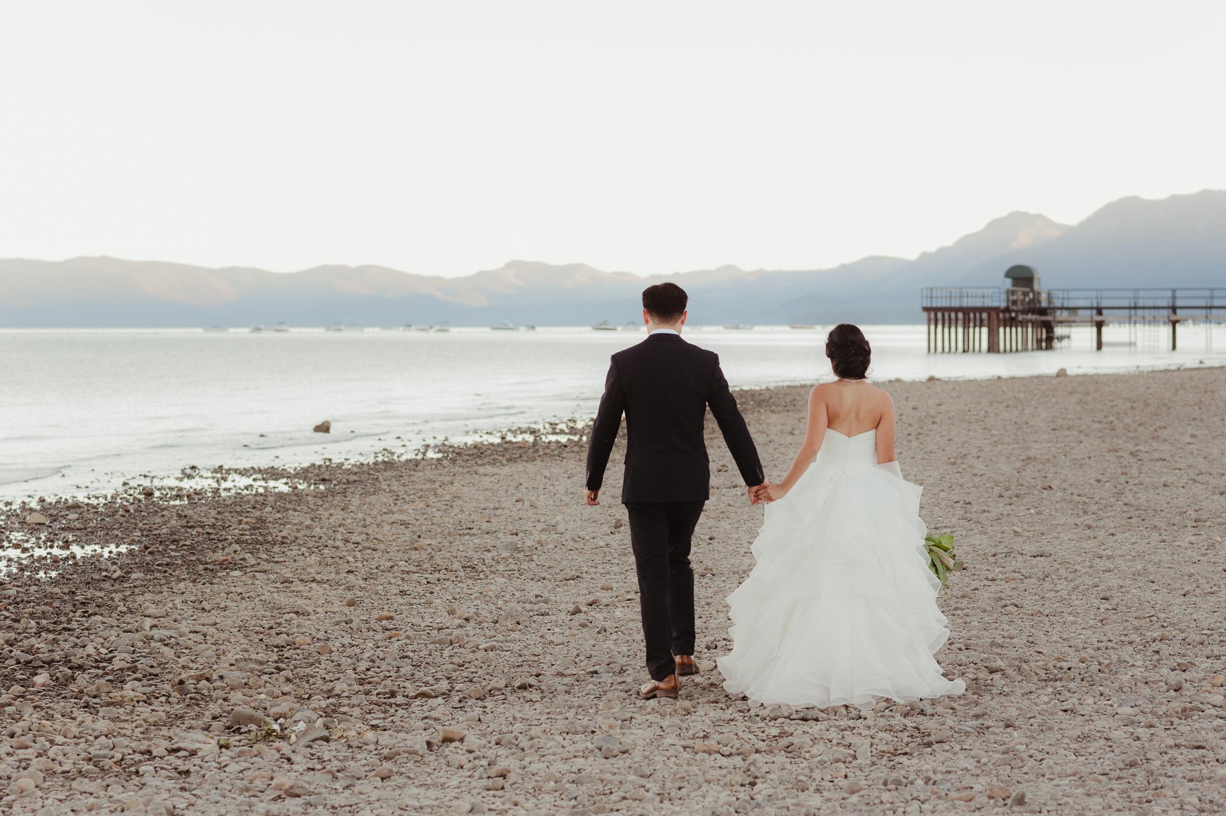 lake-tahoe-destination-wedding-vivianchen-73.jpg