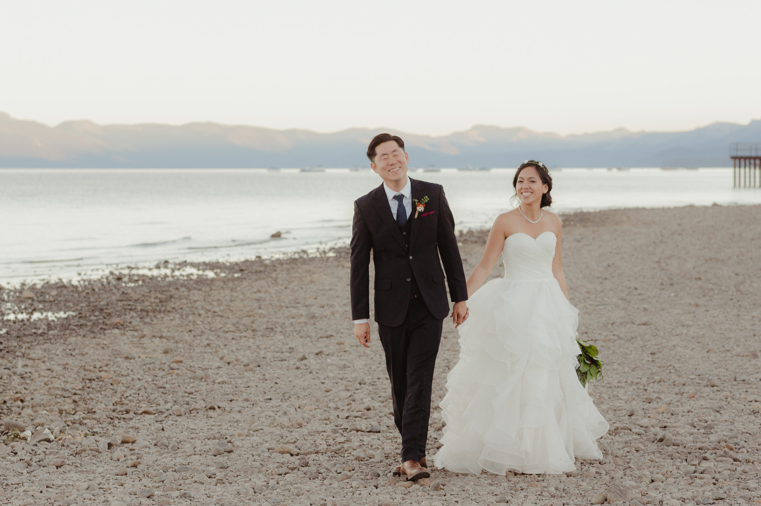 lake-tahoe-destination-wedding-vivianchen-75.jpg