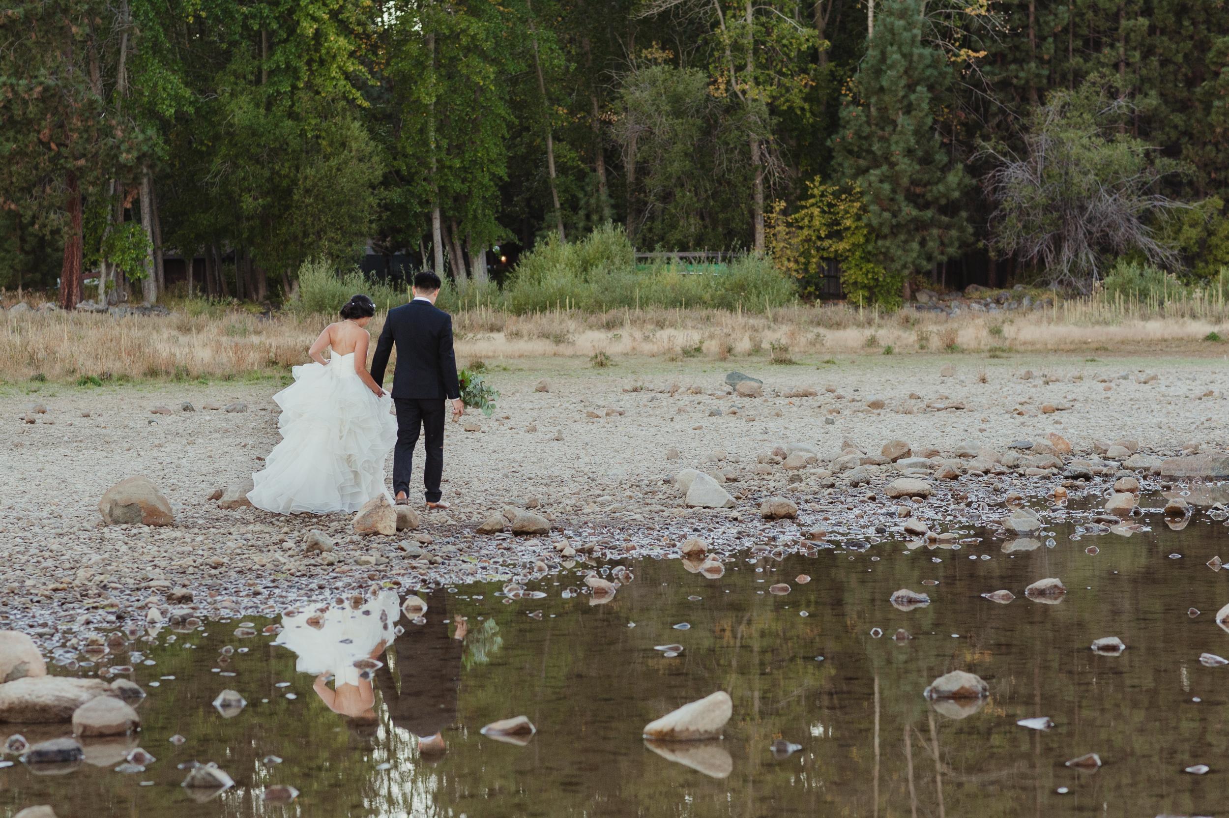 lake-tahoe-destination-wedding-vivianchen-76.jpg