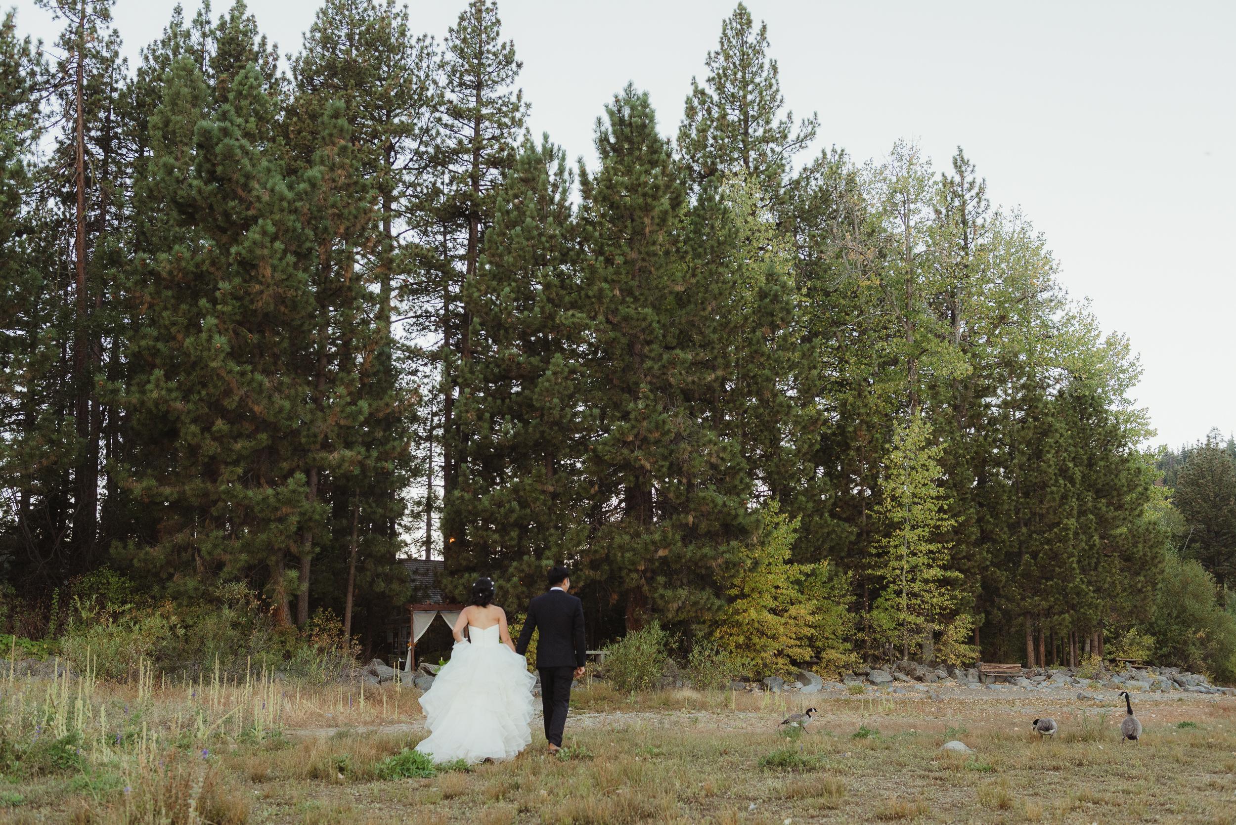lake-tahoe-destination-wedding-vivianchen-78.jpg