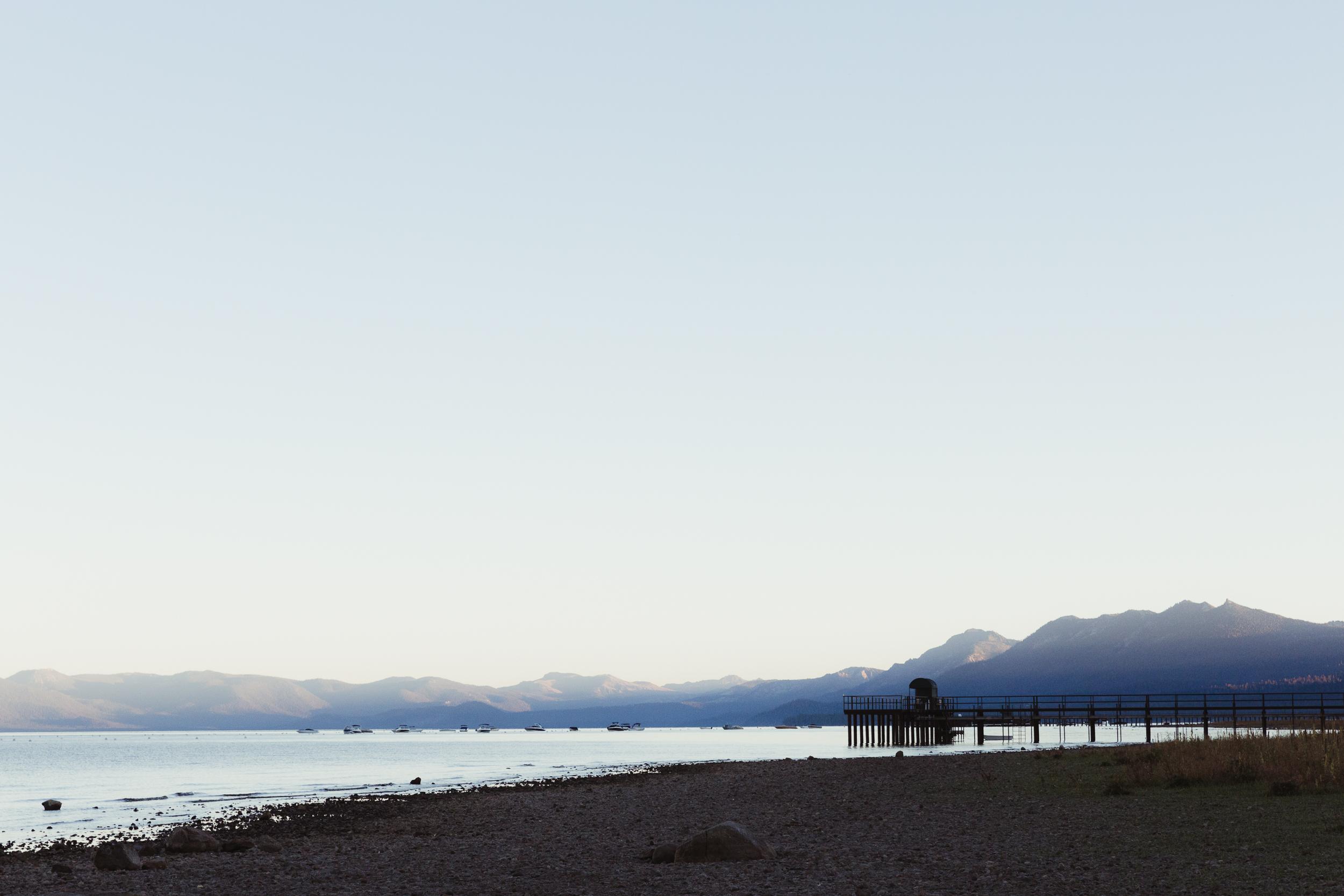 lake-tahoe-destination-wedding-vivianchen-80.jpg
