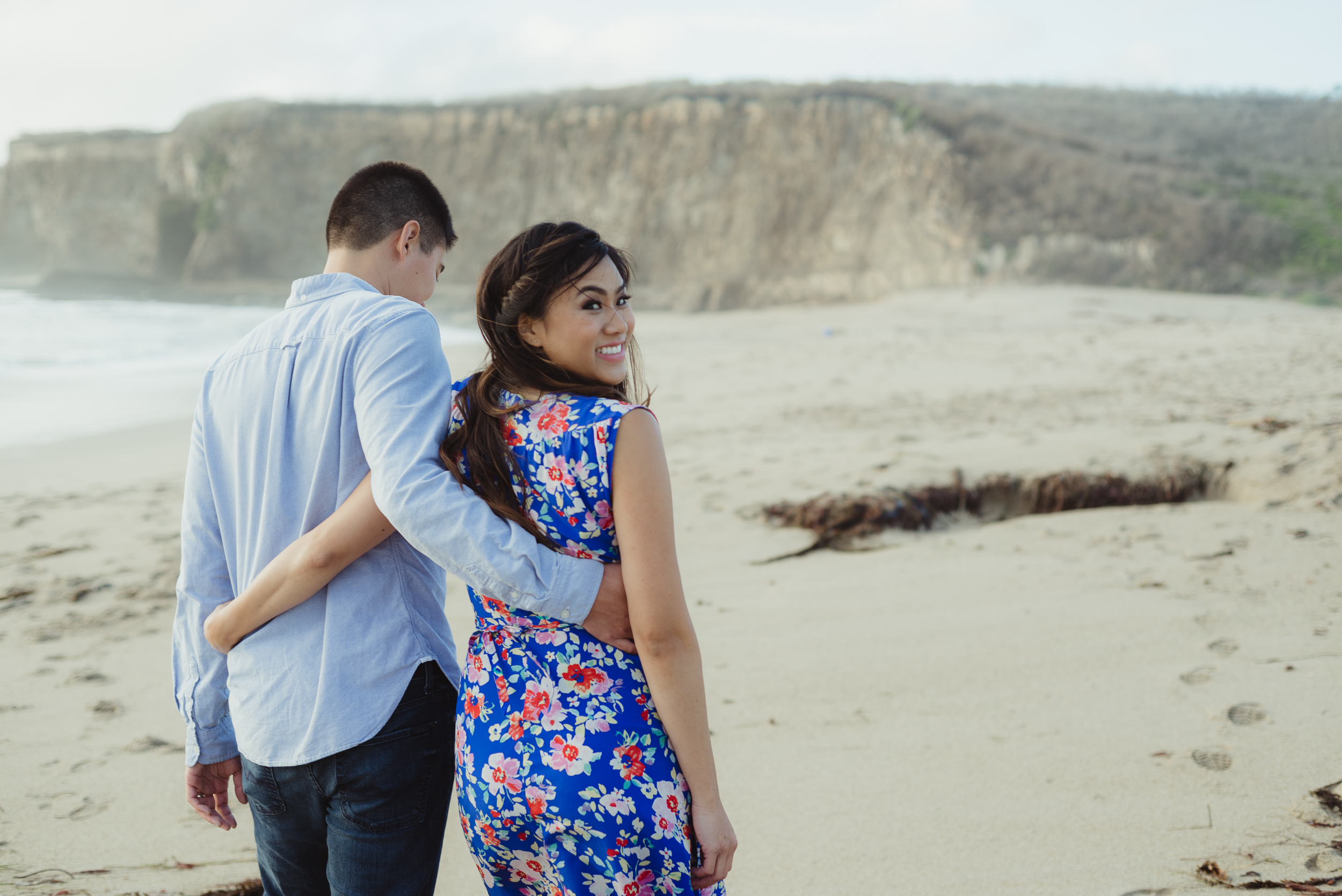 santa-cruz-boardwalk-beach-engagement-vivianchen-10.jpg