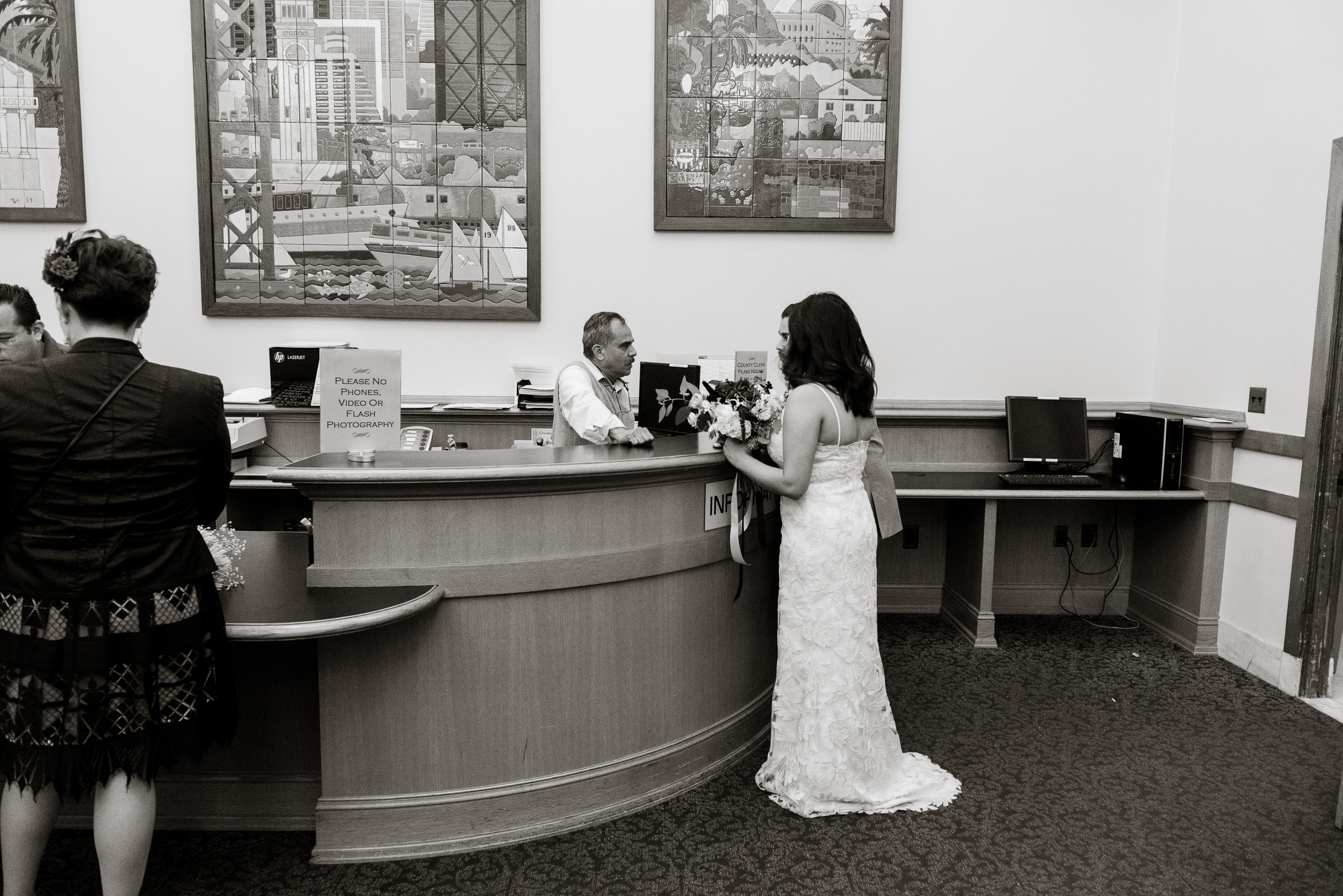 san-francisco-city-hall-wedding-vivianchen-RK02.jpg