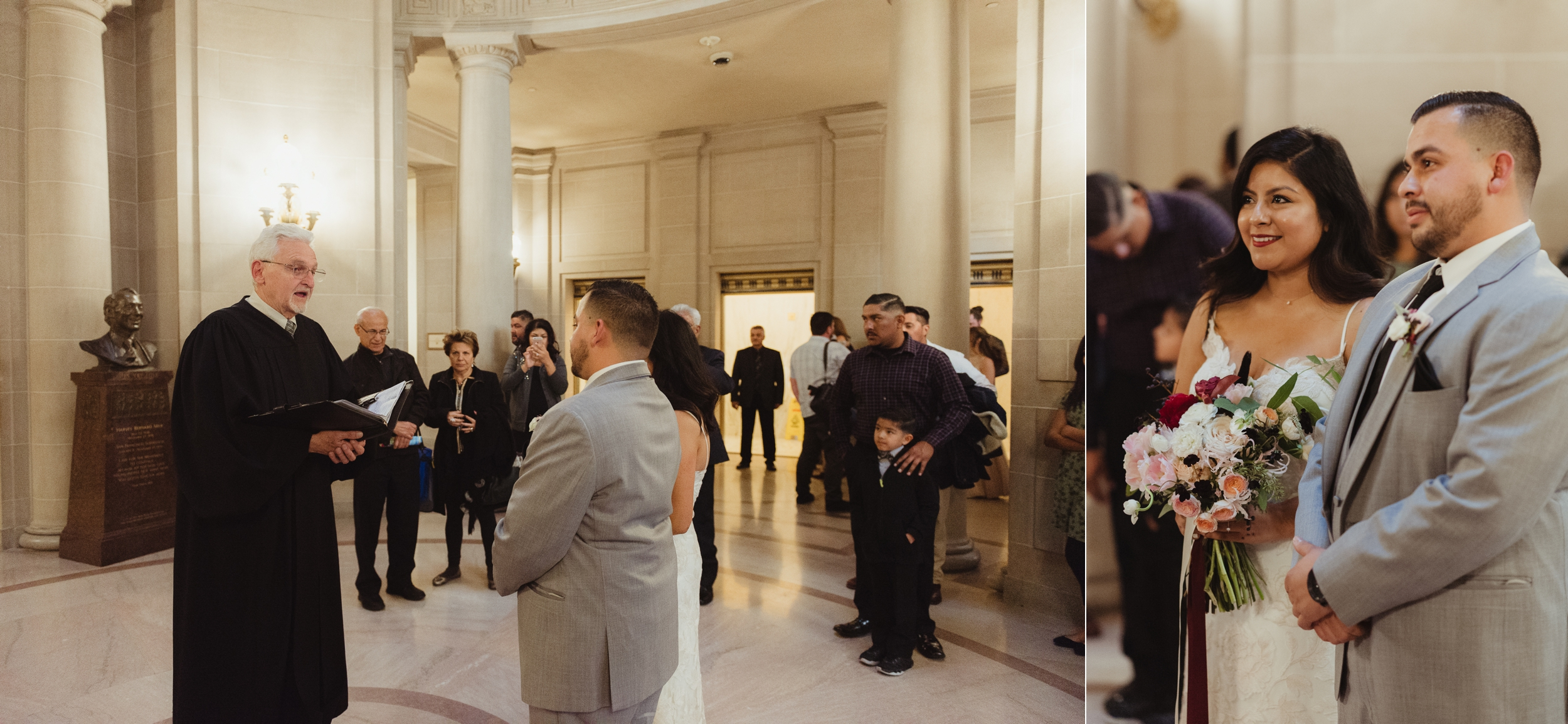 san-francisco-city-hall-wedding-vivianchen-RK08.jpg
