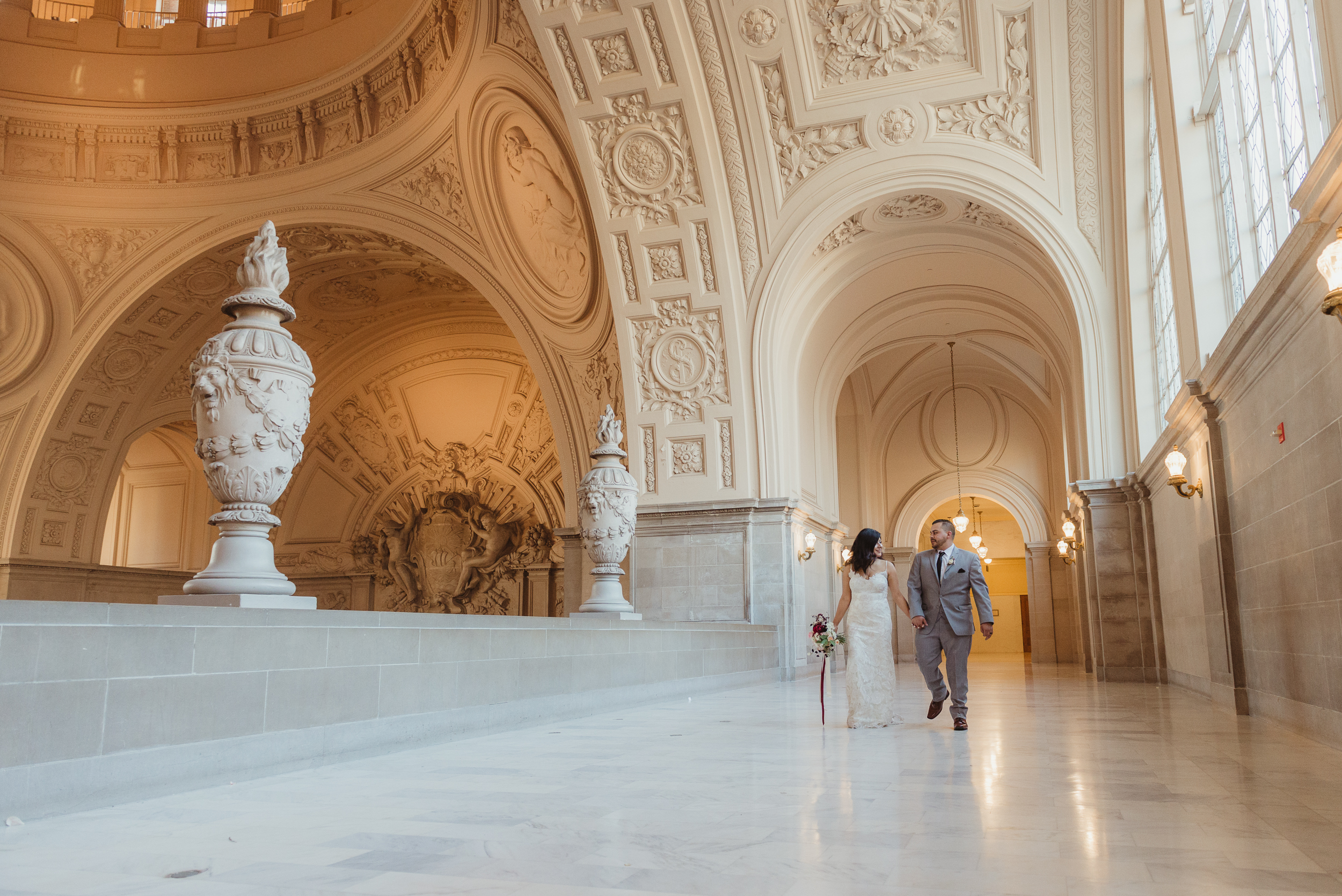 san-francisco-city-hall-wedding-vivianchen-RK17.jpg