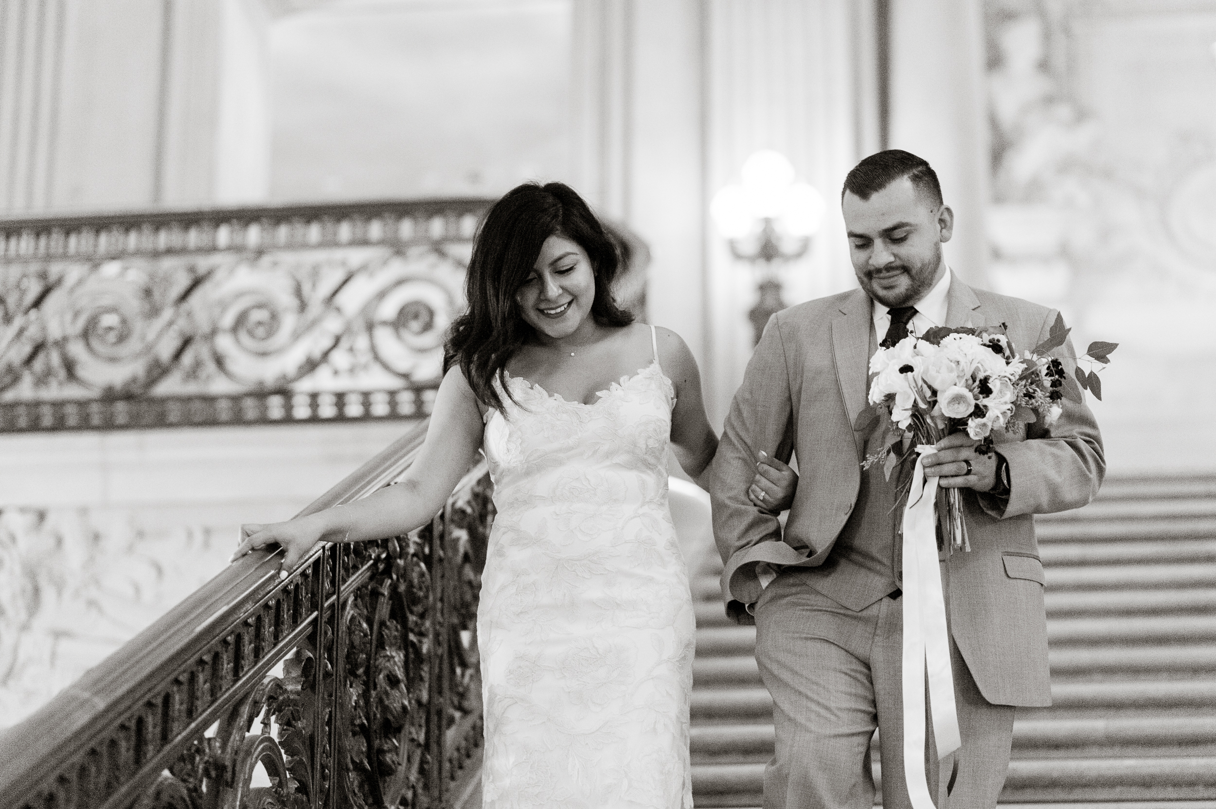 san-francisco-city-hall-wedding-vivianchen-RK20.jpg