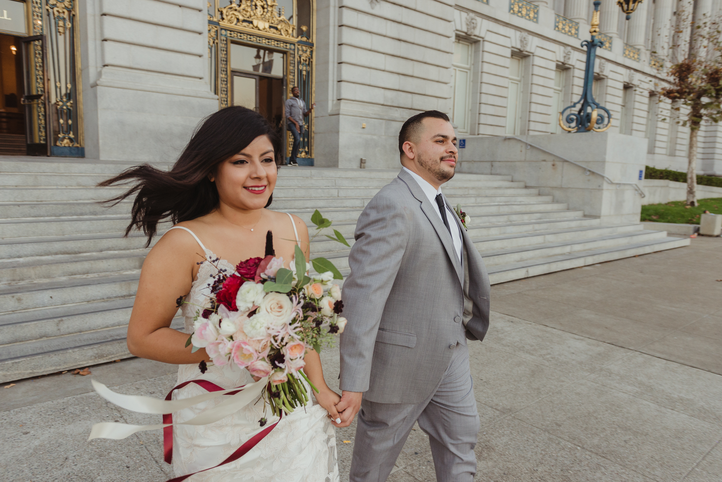 san-francisco-city-hall-wedding-vivianchen-RK23.jpg